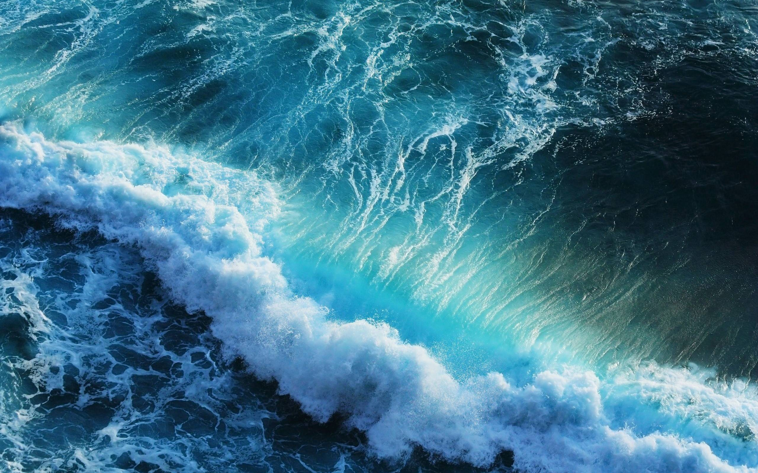 wave wallpaper ·① download free high resolution wallpapers for