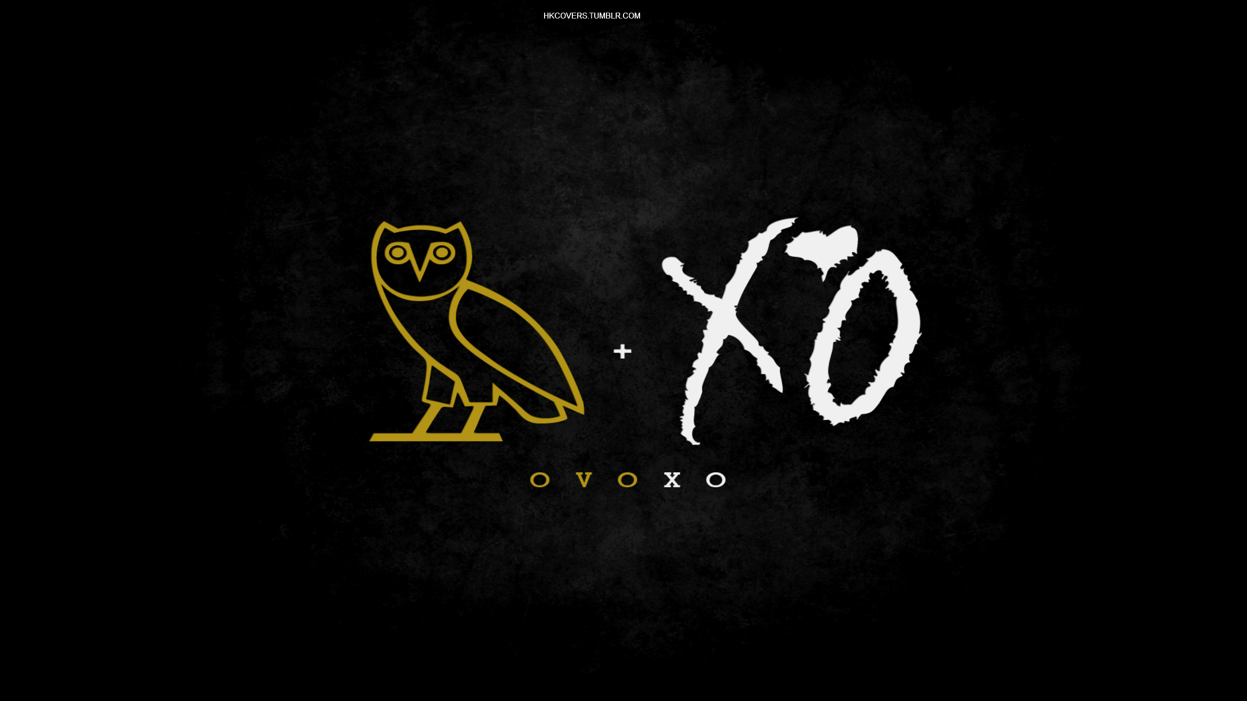 ovoxo wallpapers 183��