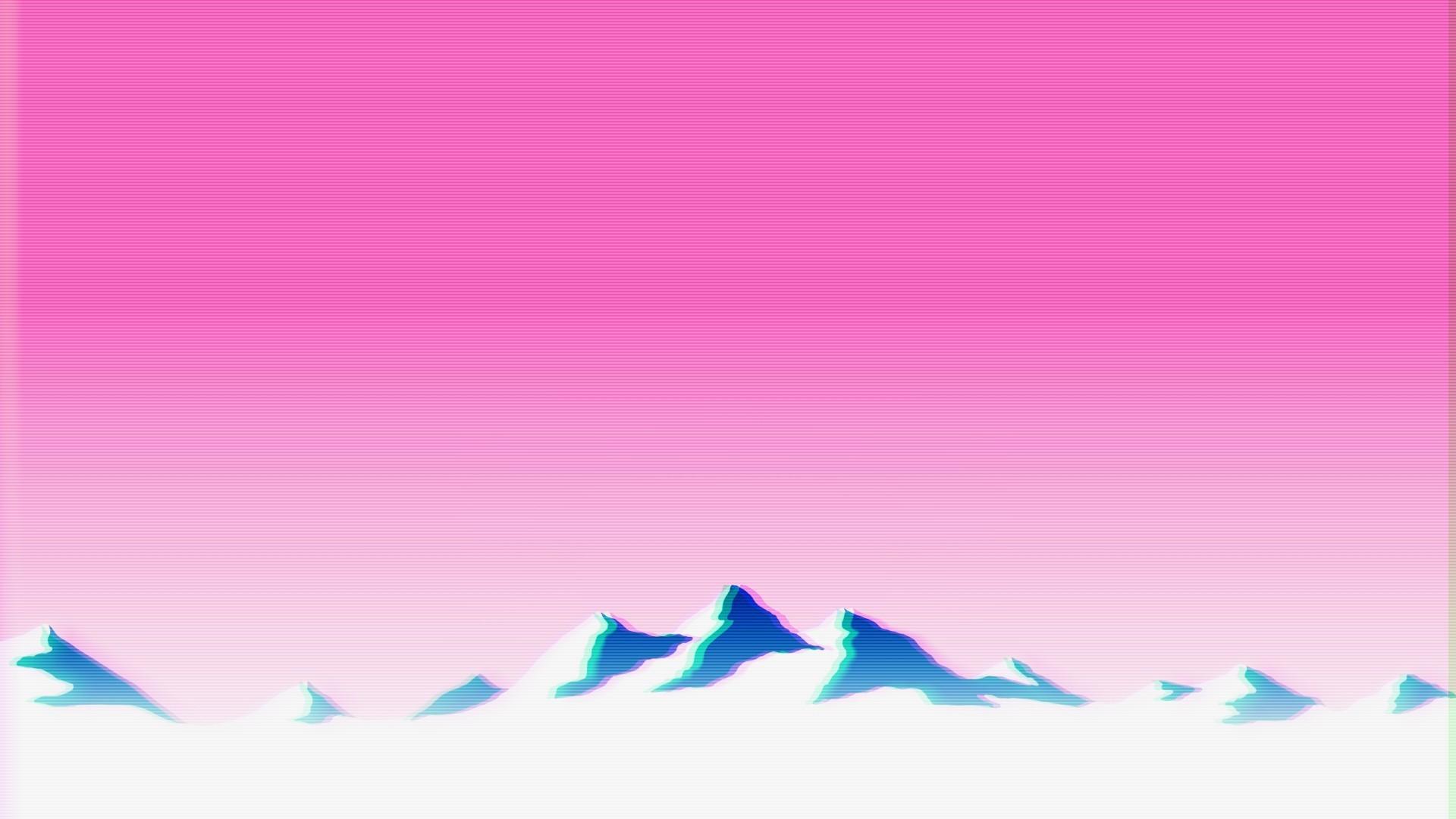 Vaporwave Background Download Free Stunning High Resolution