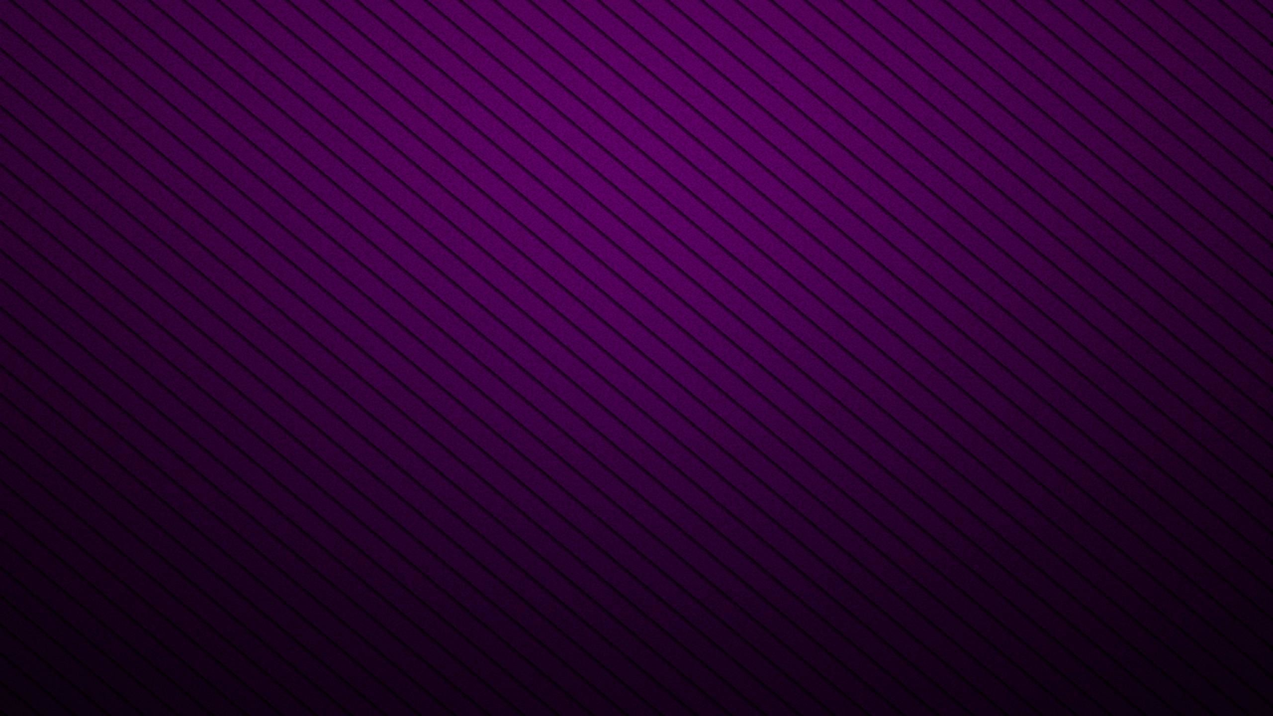 Black Purple Wallpaper ·①