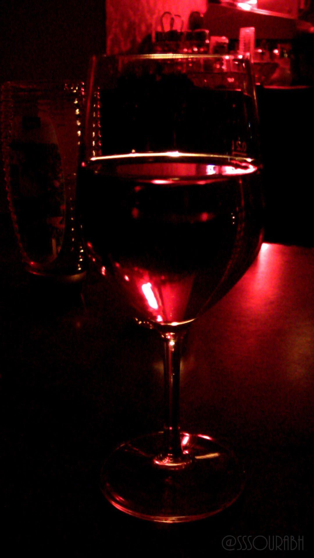 red wine wallpaper 183��
