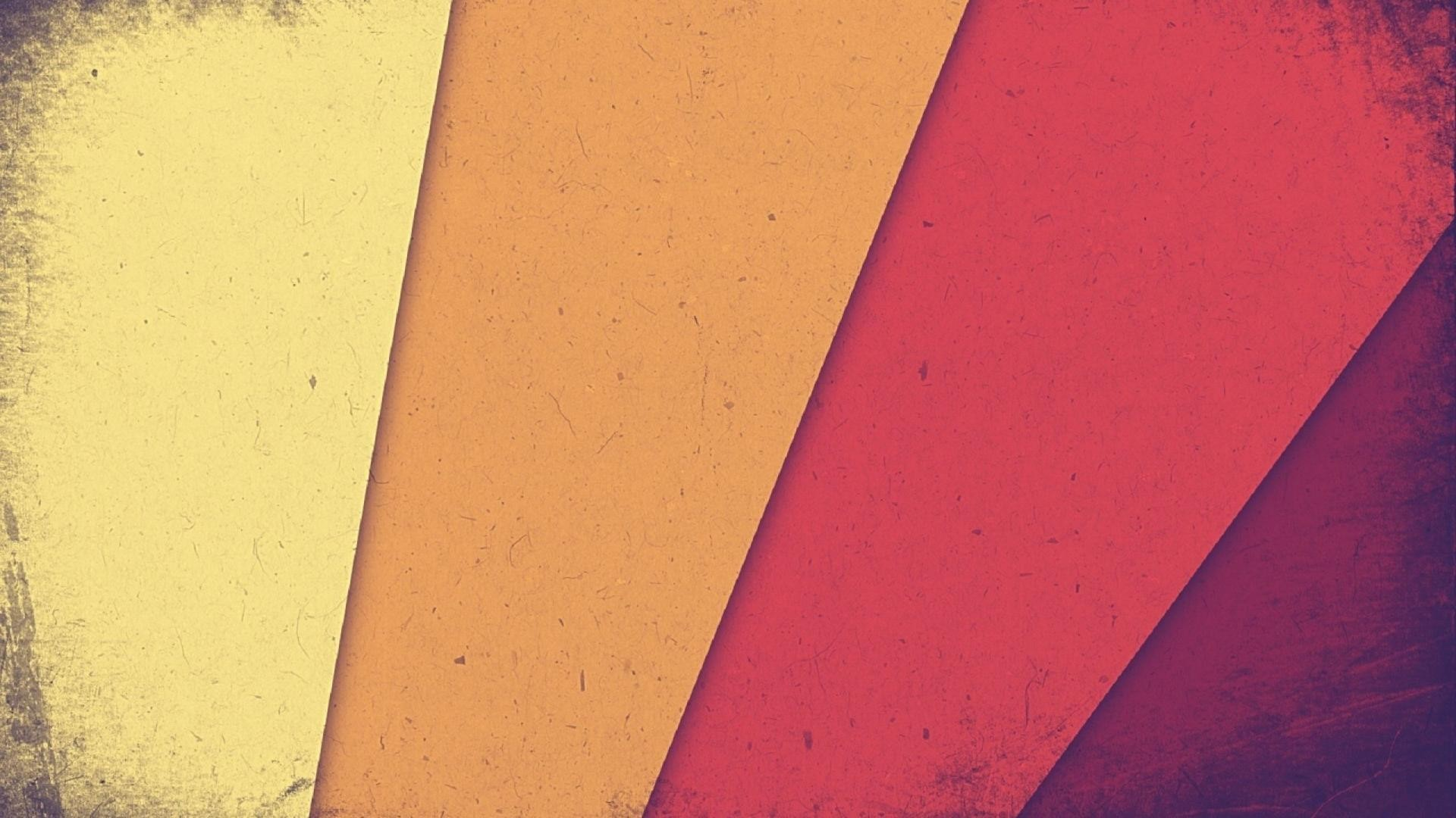 Retro Iphone 6 Wallpaper Hd: 40+ Vintage Backgrounds ·① Download Free Stunning