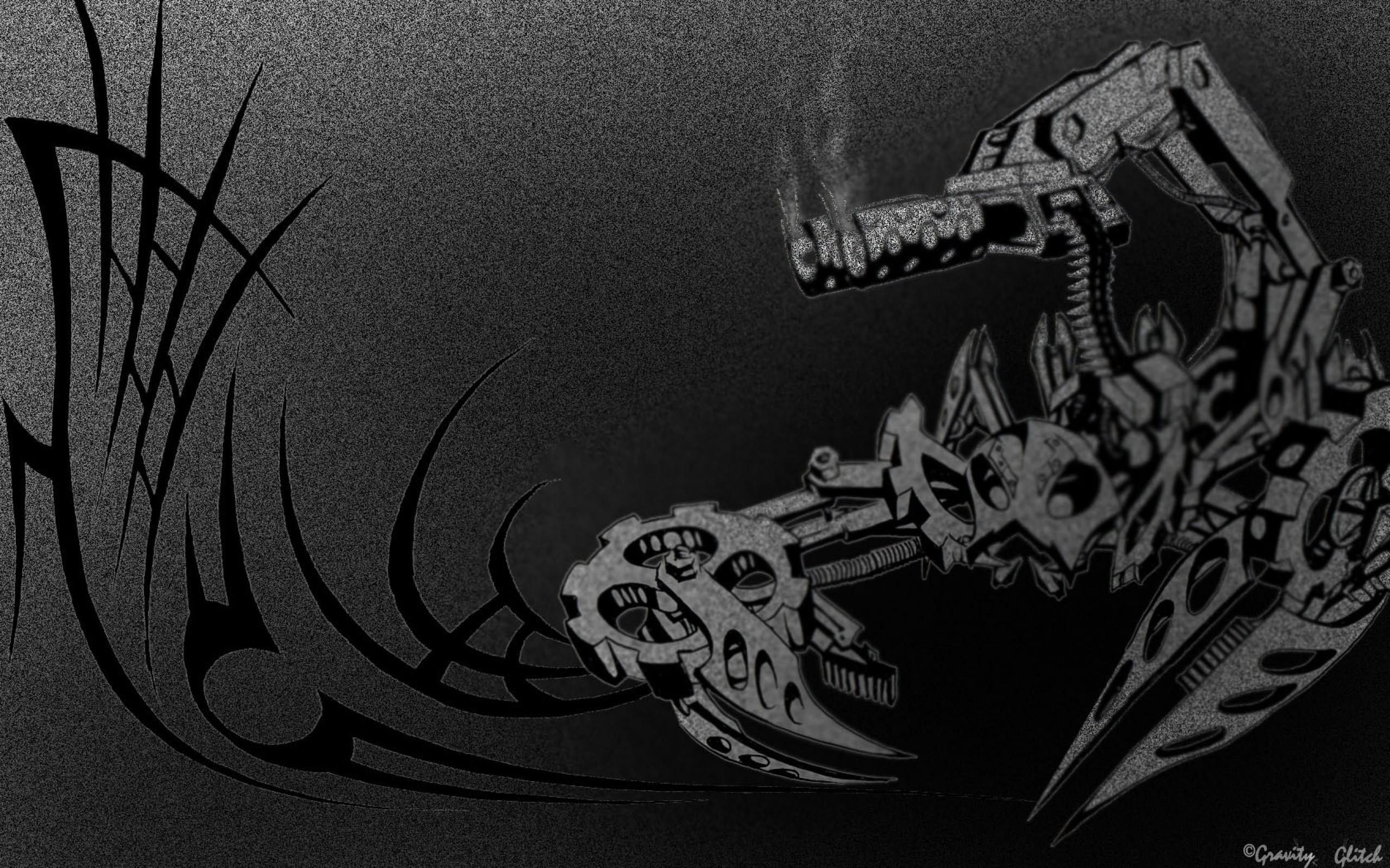 Скорпион Обои На Рабочий Стол