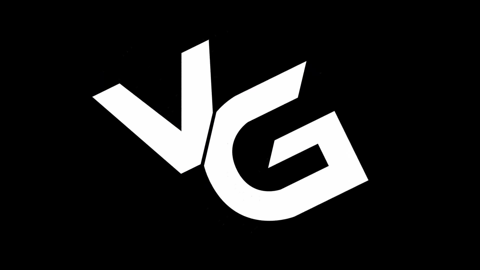 Vanossgaming Wallpapers 183 ① Wallpapertag