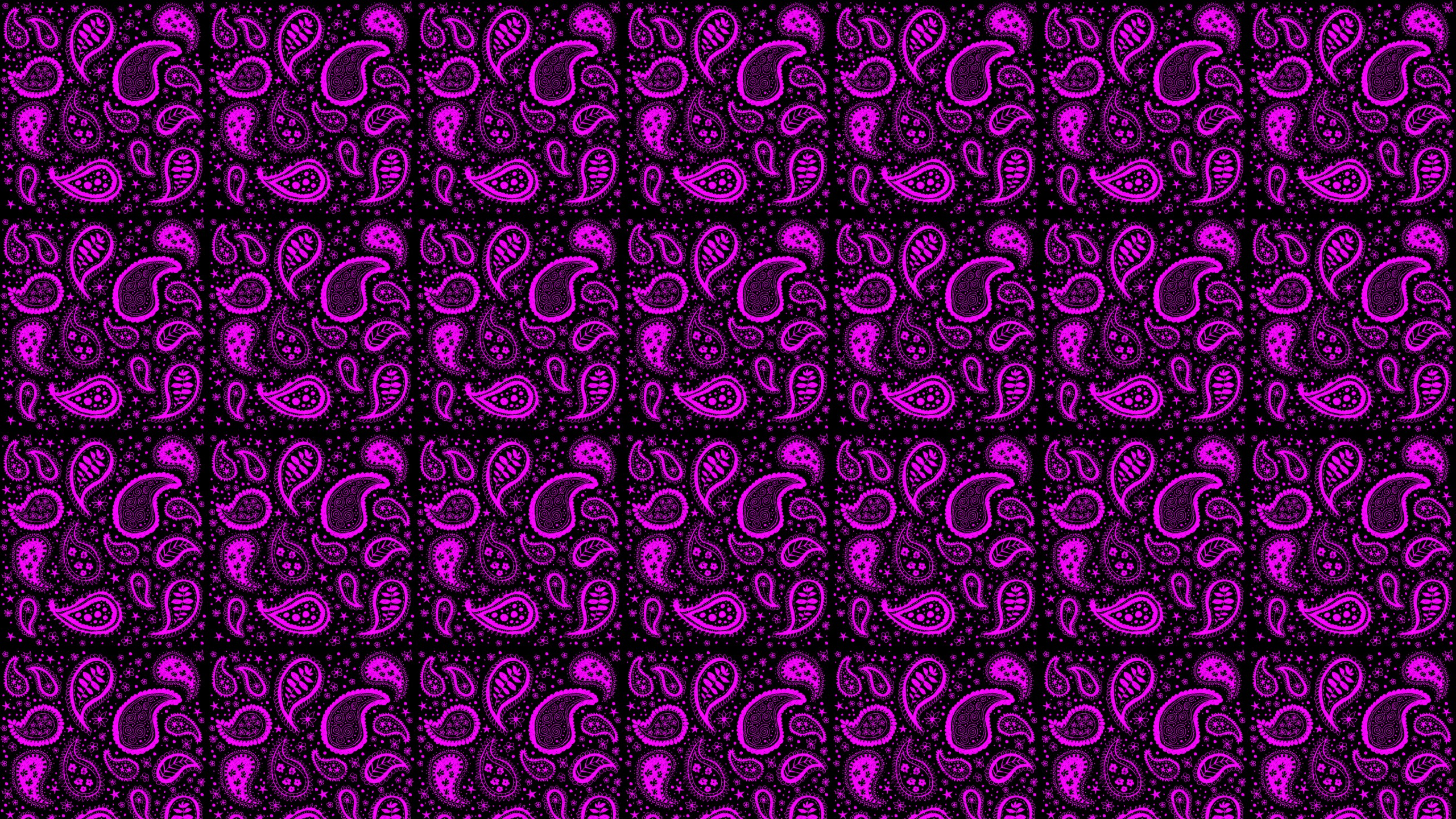 Paisley Background 183 ① Download Free Cool Full Hd