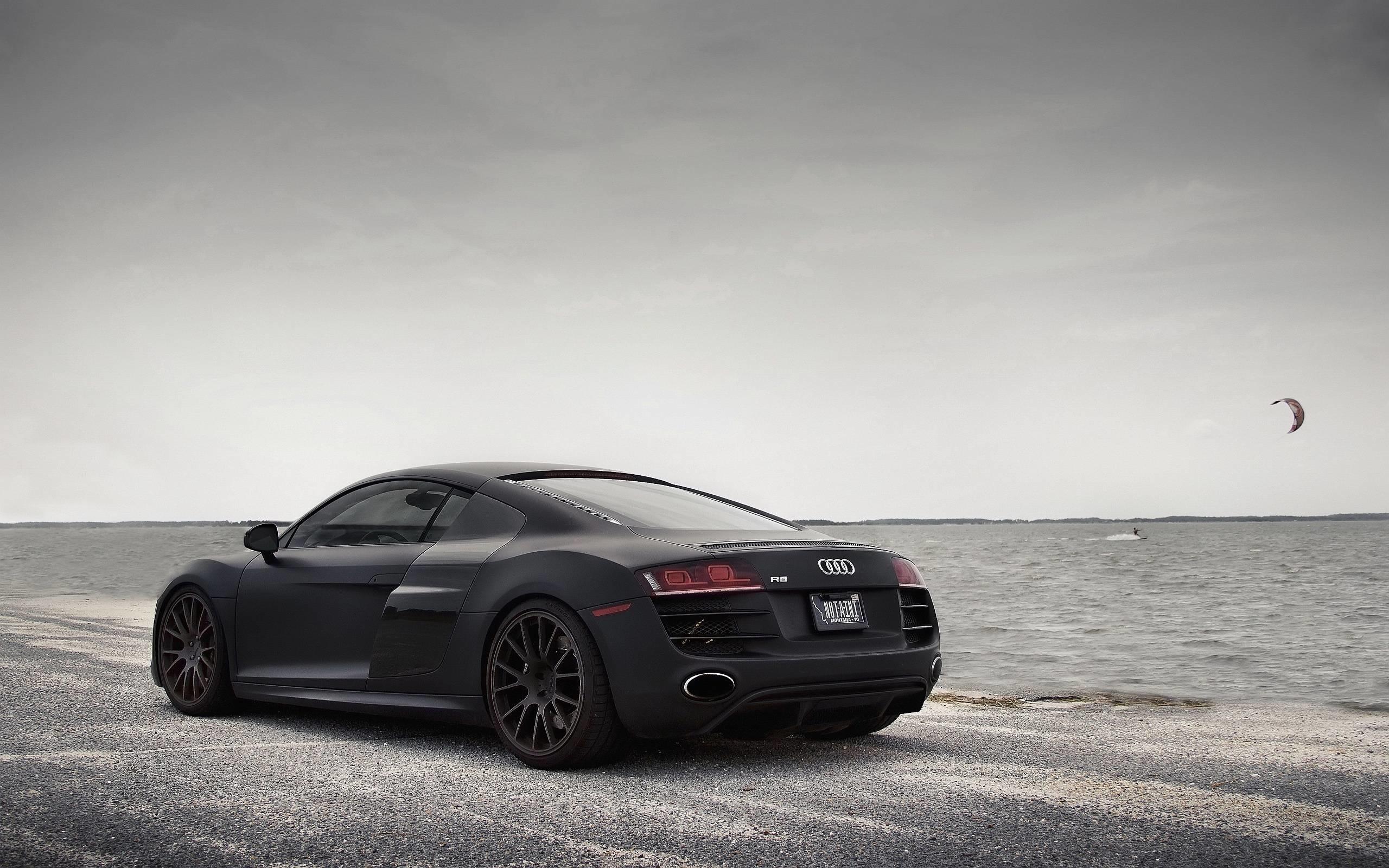 Audi R8 Wallpaper Hd Wallpapertag