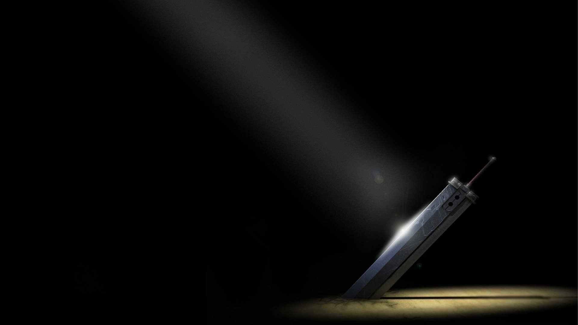 2932x2932 Tifa Lockhart Final Fantasy Artwork Ipad Pro: Final Fantasy VII Wallpaper ·① Download Free Awesome Full
