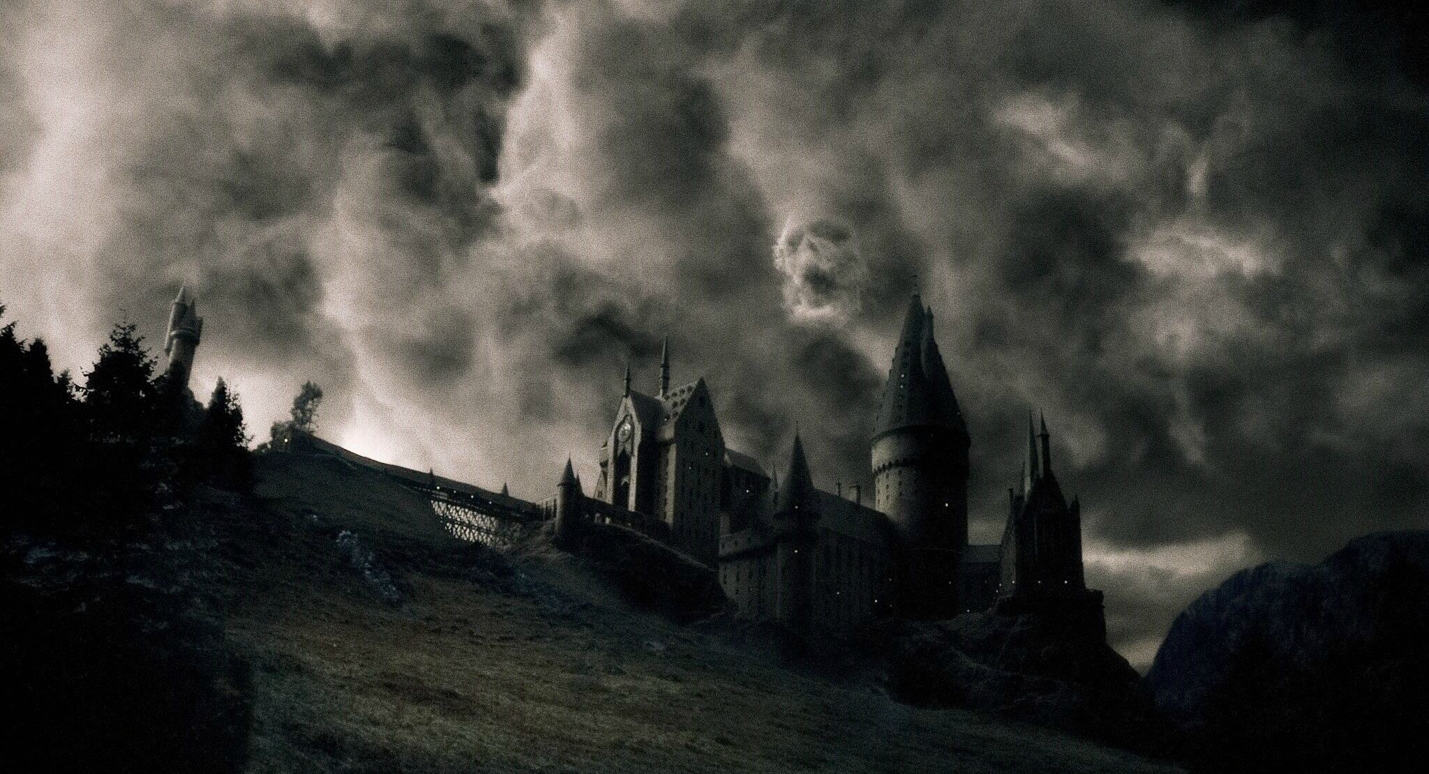 Beautiful Wallpaper Harry Potter Dual Screen - 317669-harry-potter-background-2048x1110-htc  Pictures_648244.jpg