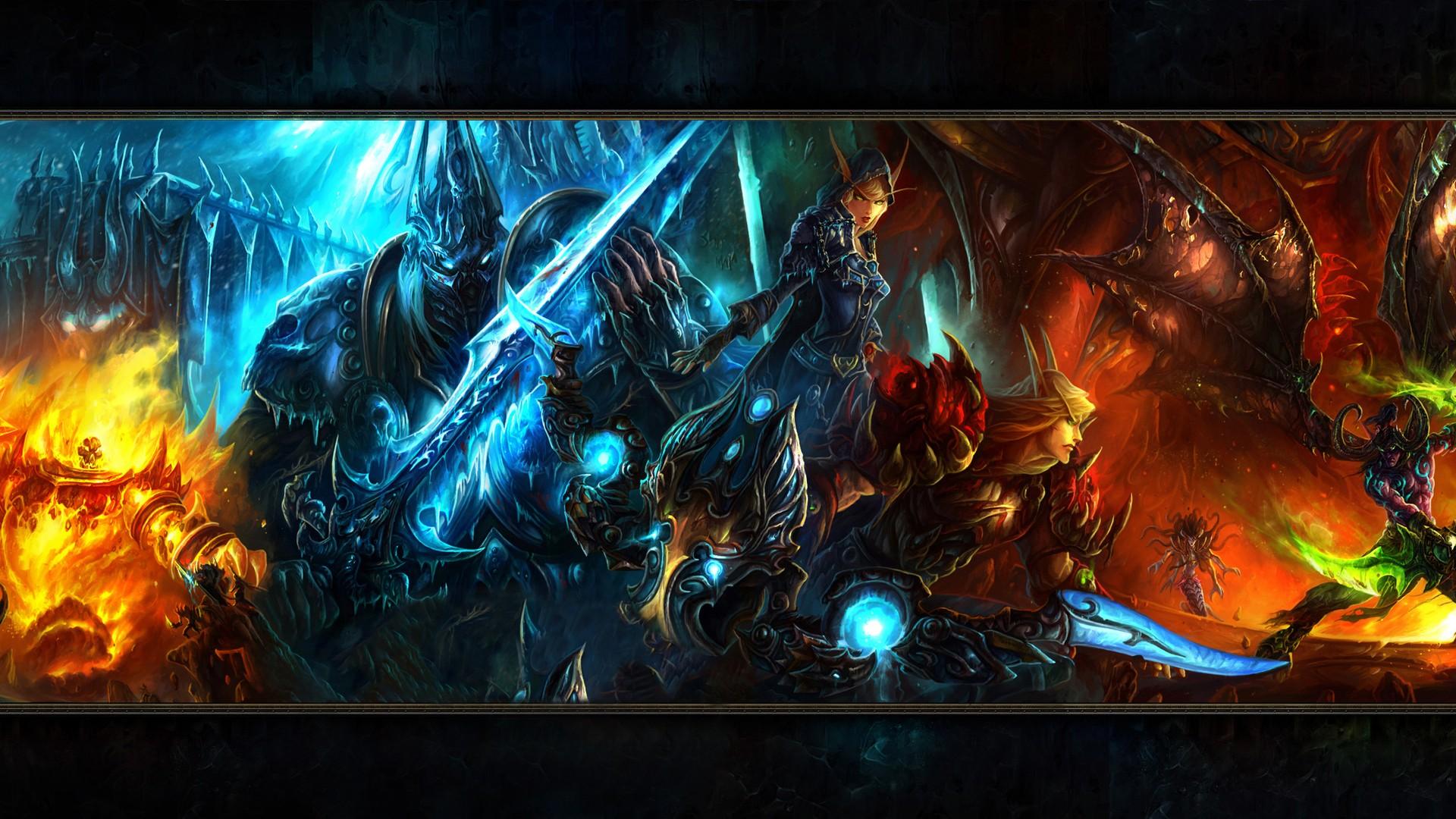 free download dual monitor wallpaper video game 3840x1080 windows 10 · 3840x1080 free download dual ...
