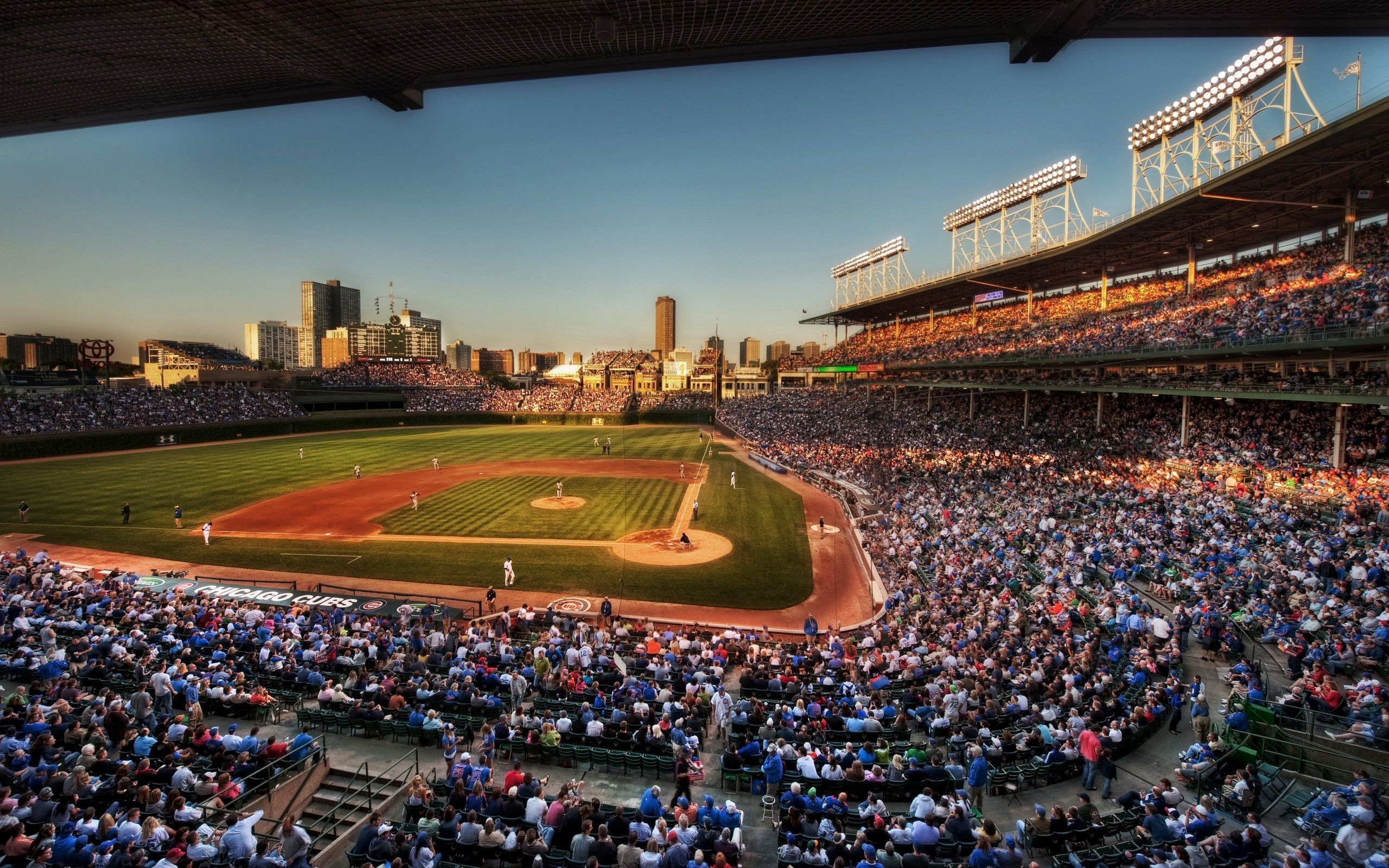 Simple Wallpaper Mac Chicago - 414036-chicago-cubs-wallpapers-2560x1600-macbook  Trends_29330.jpg