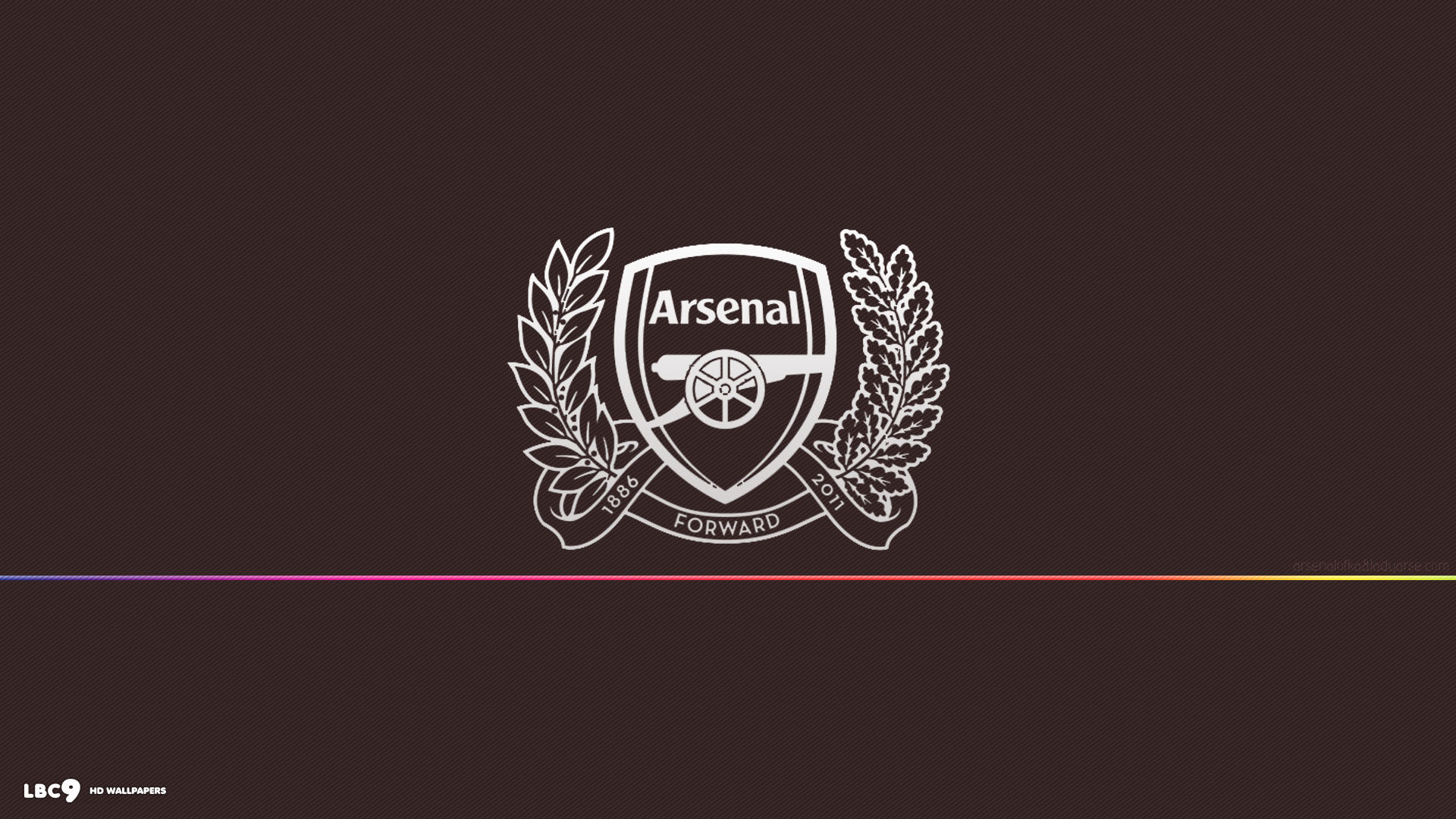 arsenal wallpaper hd  â