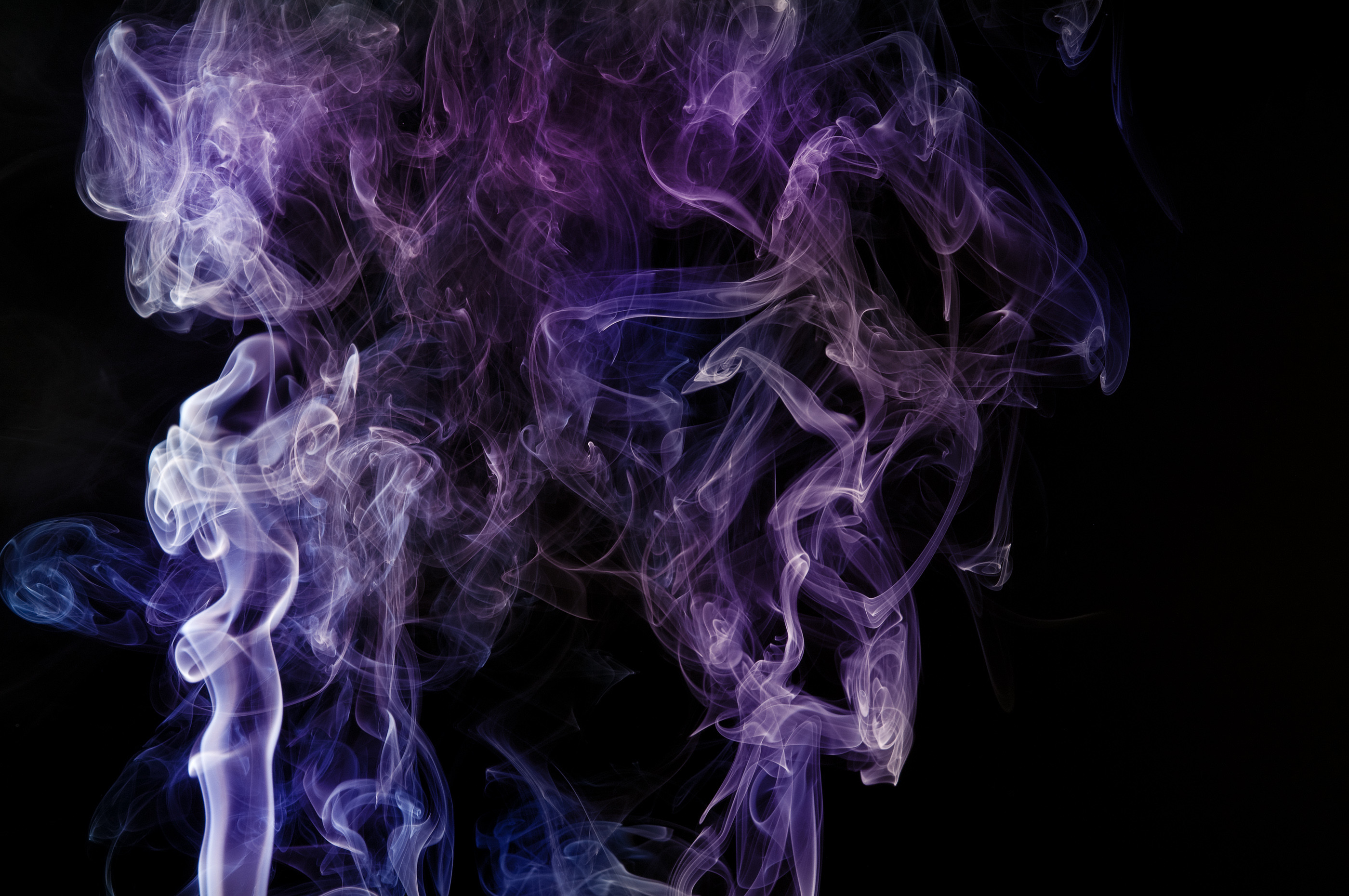 trippy smoke backgrounds tumblr 183��