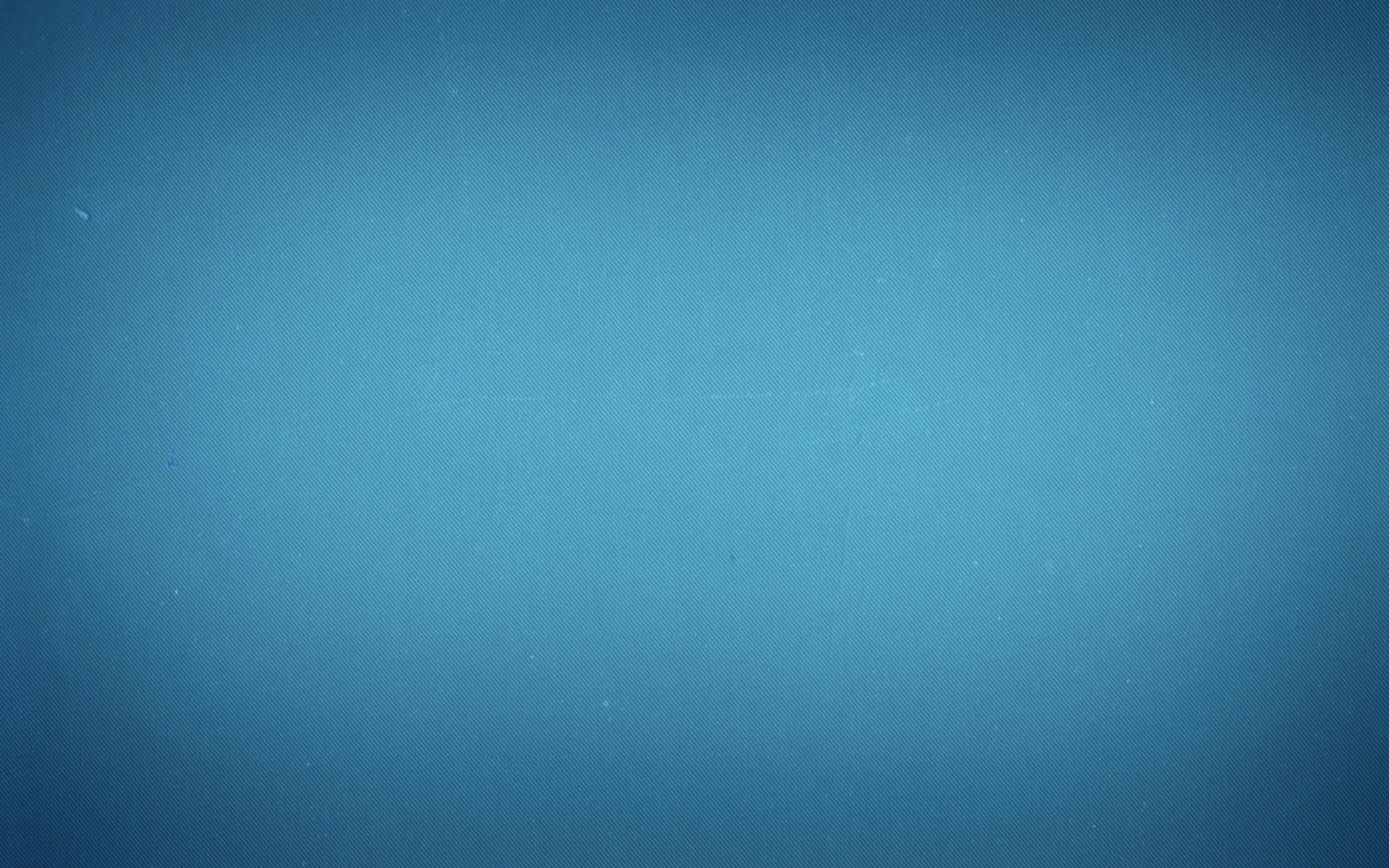 Amazing Wallpaper High Resolution Blue - 121437-gorgerous-blue-texture-background-2560x1600  Image_392247.jpg