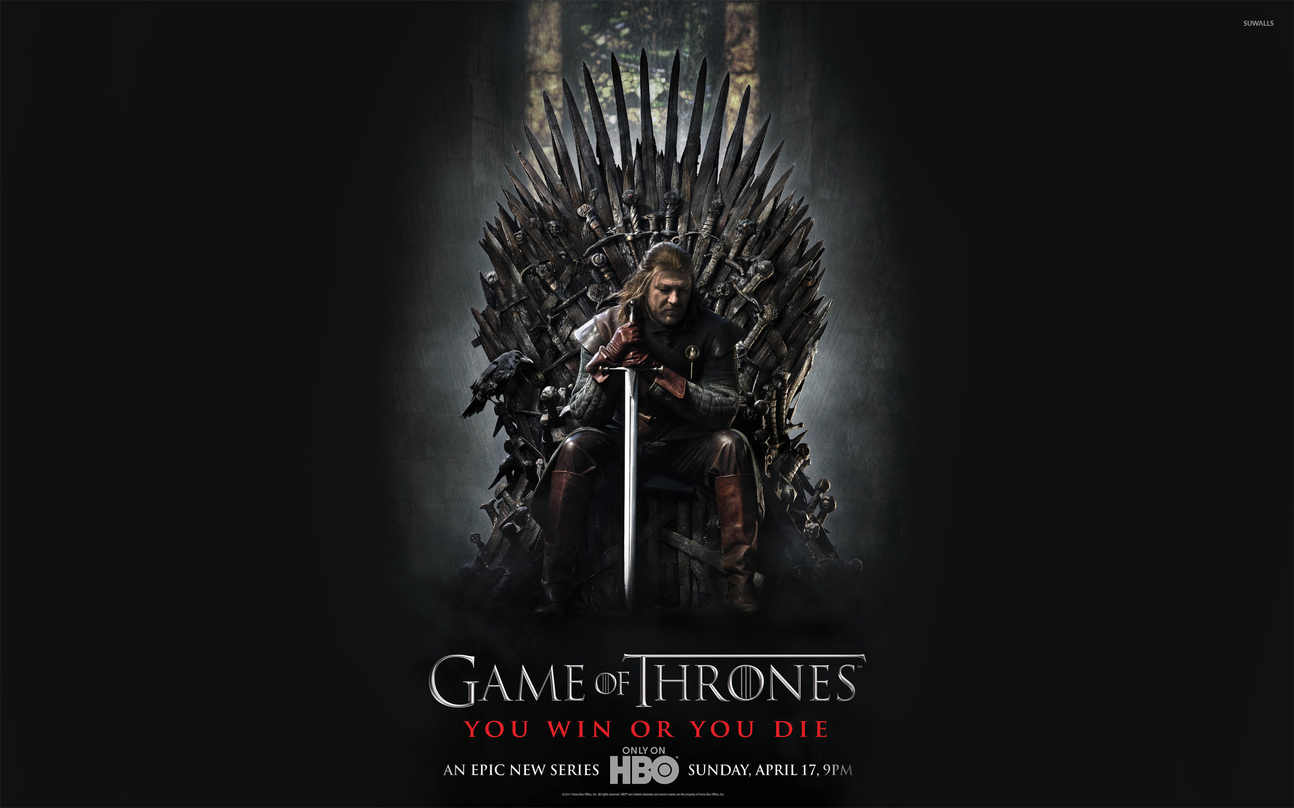Hd Wallpapers Backgrounds For Game Of Thrones Free For: HBO Game Of Thrones Wallpaper ·① WallpaperTag