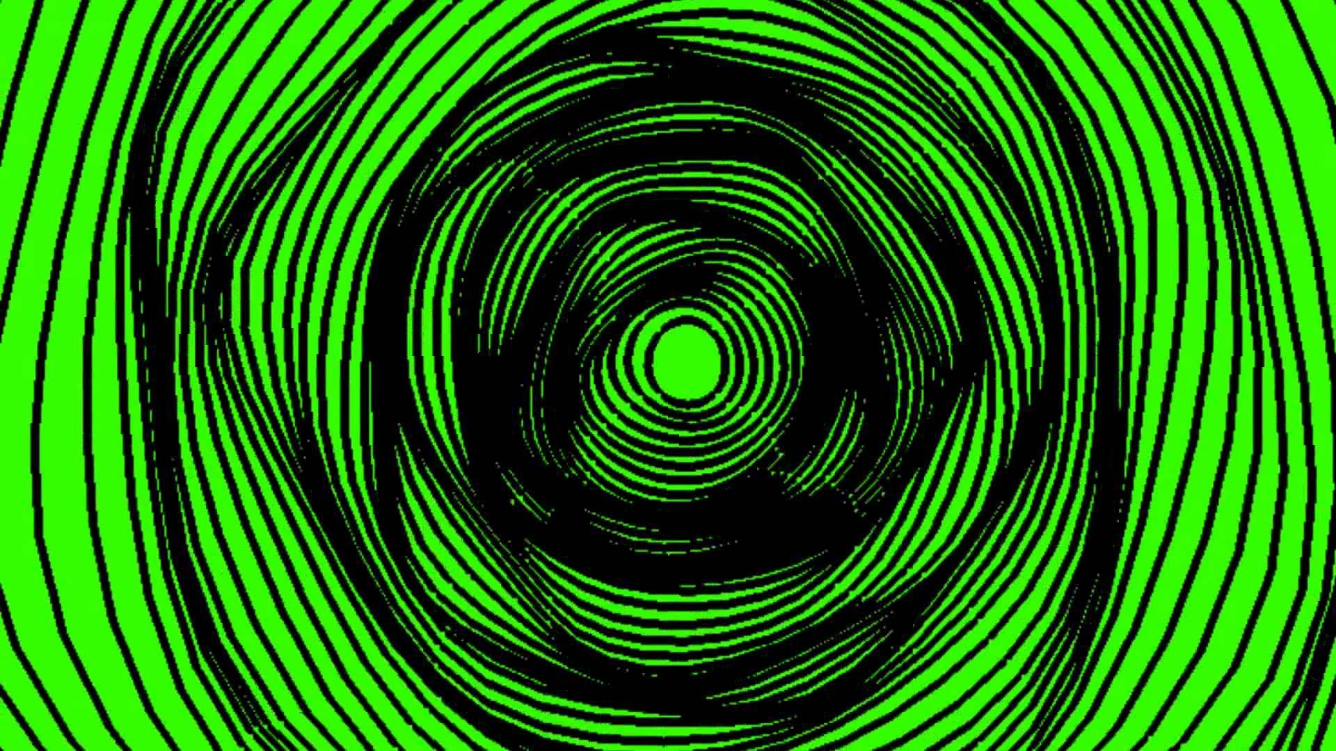 Black and Green background ·① Download free cool High ...  Black and Green...