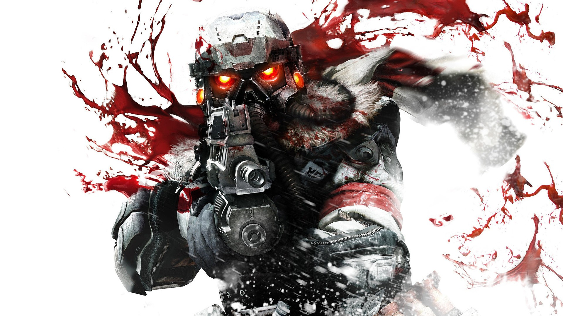 55+ wallpapers hd games ·① download free awesome wallpapers for
