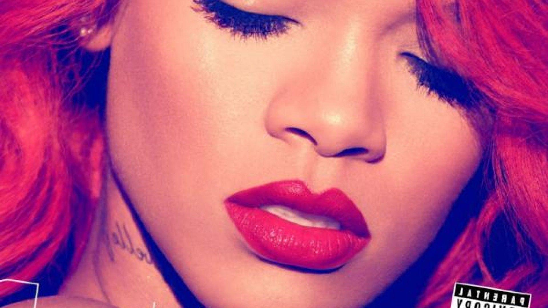Rihanna wallpaper download free awesome hd wallpapers of 1920x1080 free rihanna wallpaper red hair 600x404px wallpaper rihanna real voltagebd Gallery