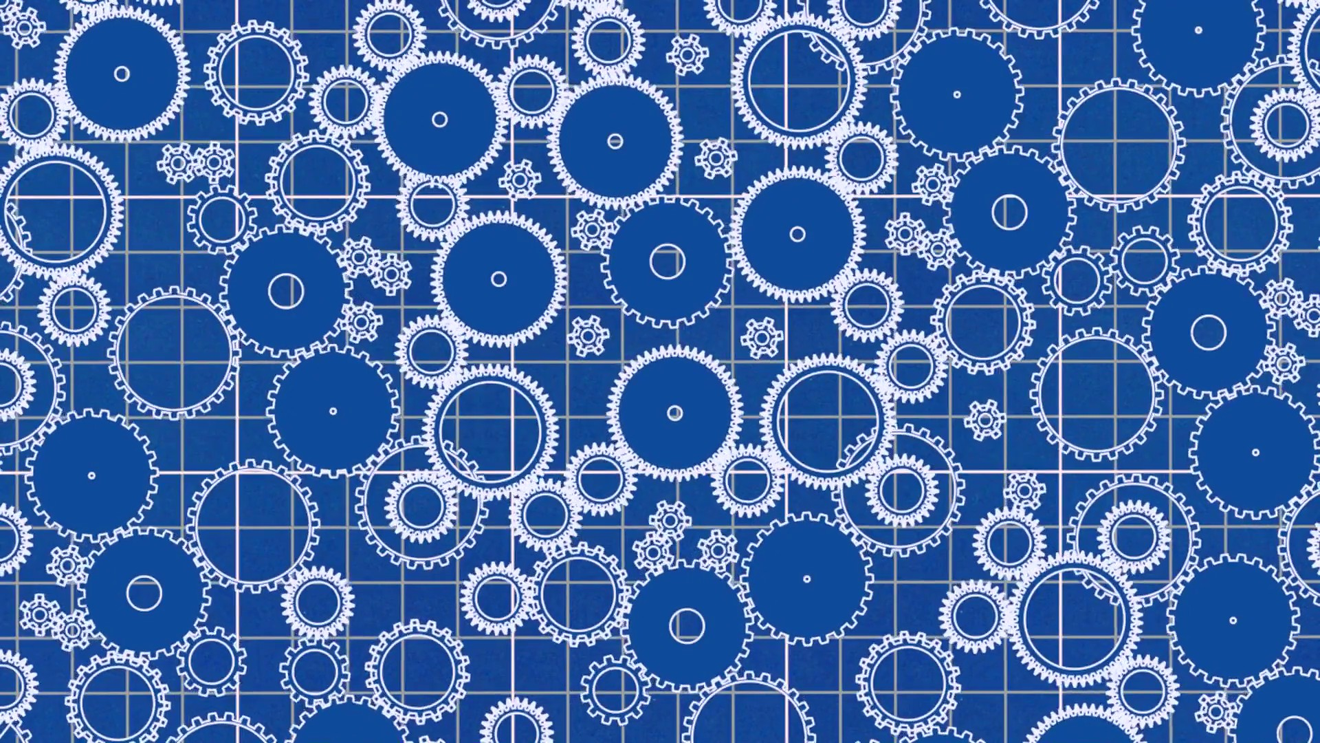 Blueprint background download free cool hd backgrounds for full size blueprint background 1920x1080 malvernweather Gallery