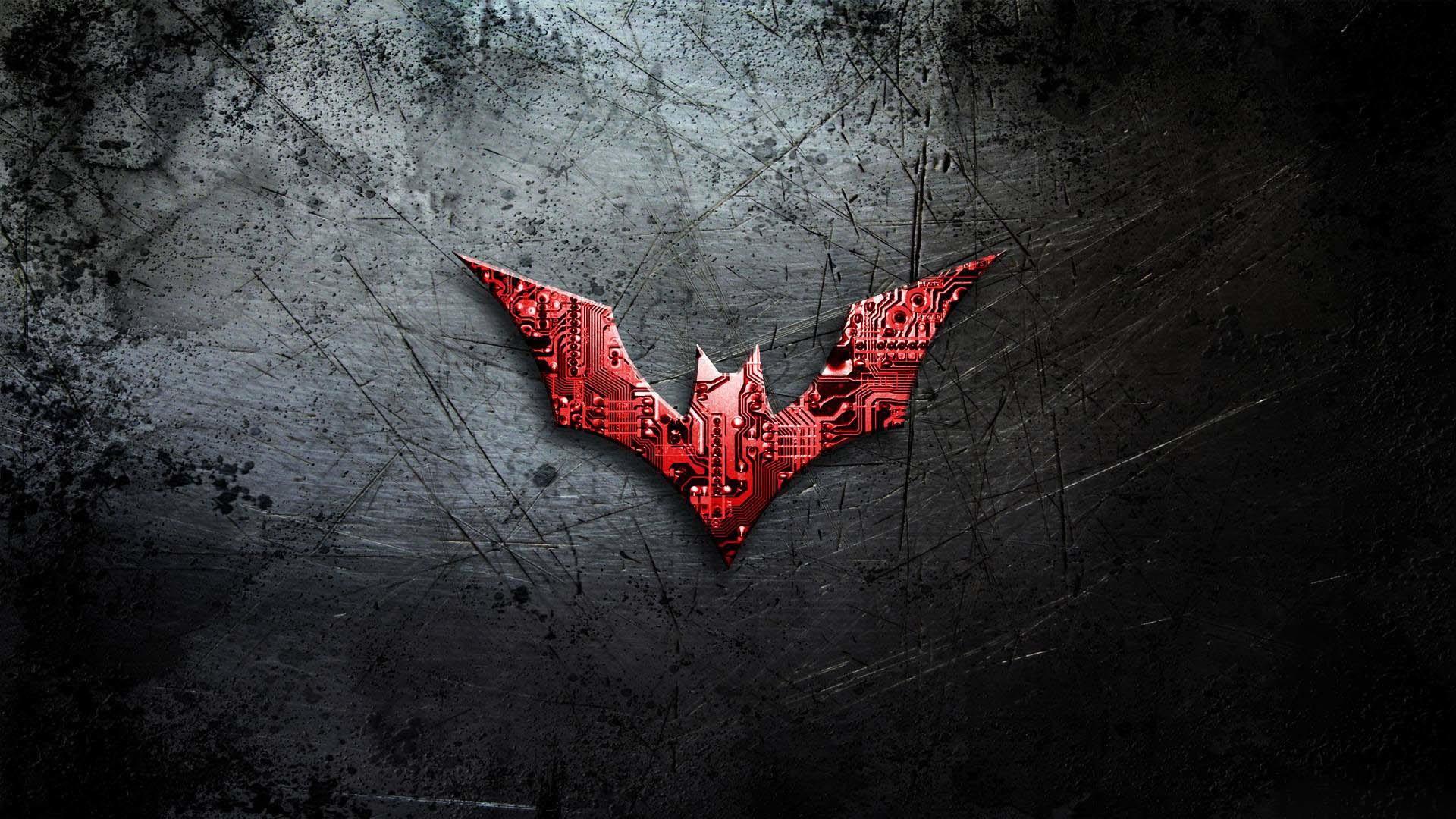 Batman Wallpapers And Screensavers ①