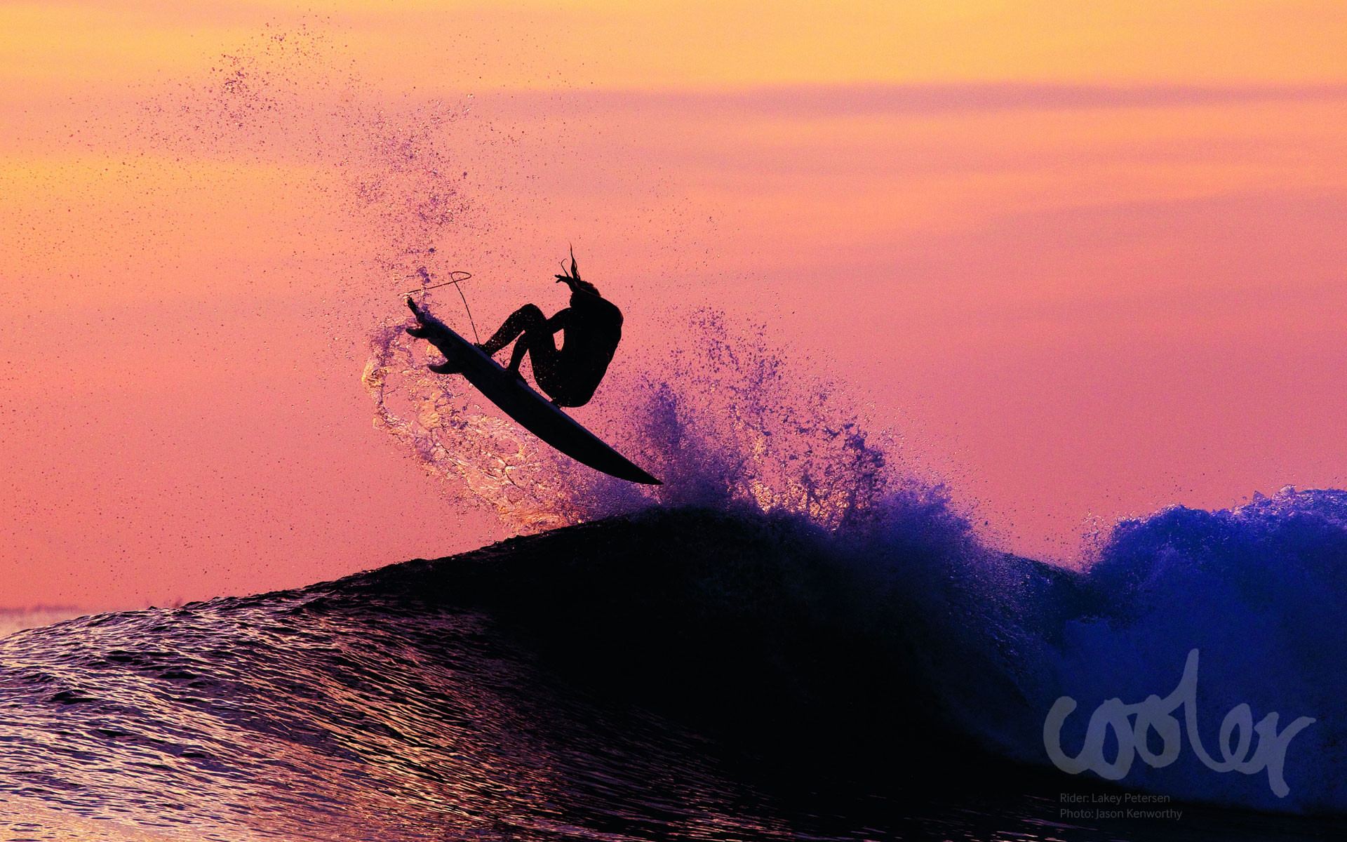 Nike Surf Wallpapers ·①