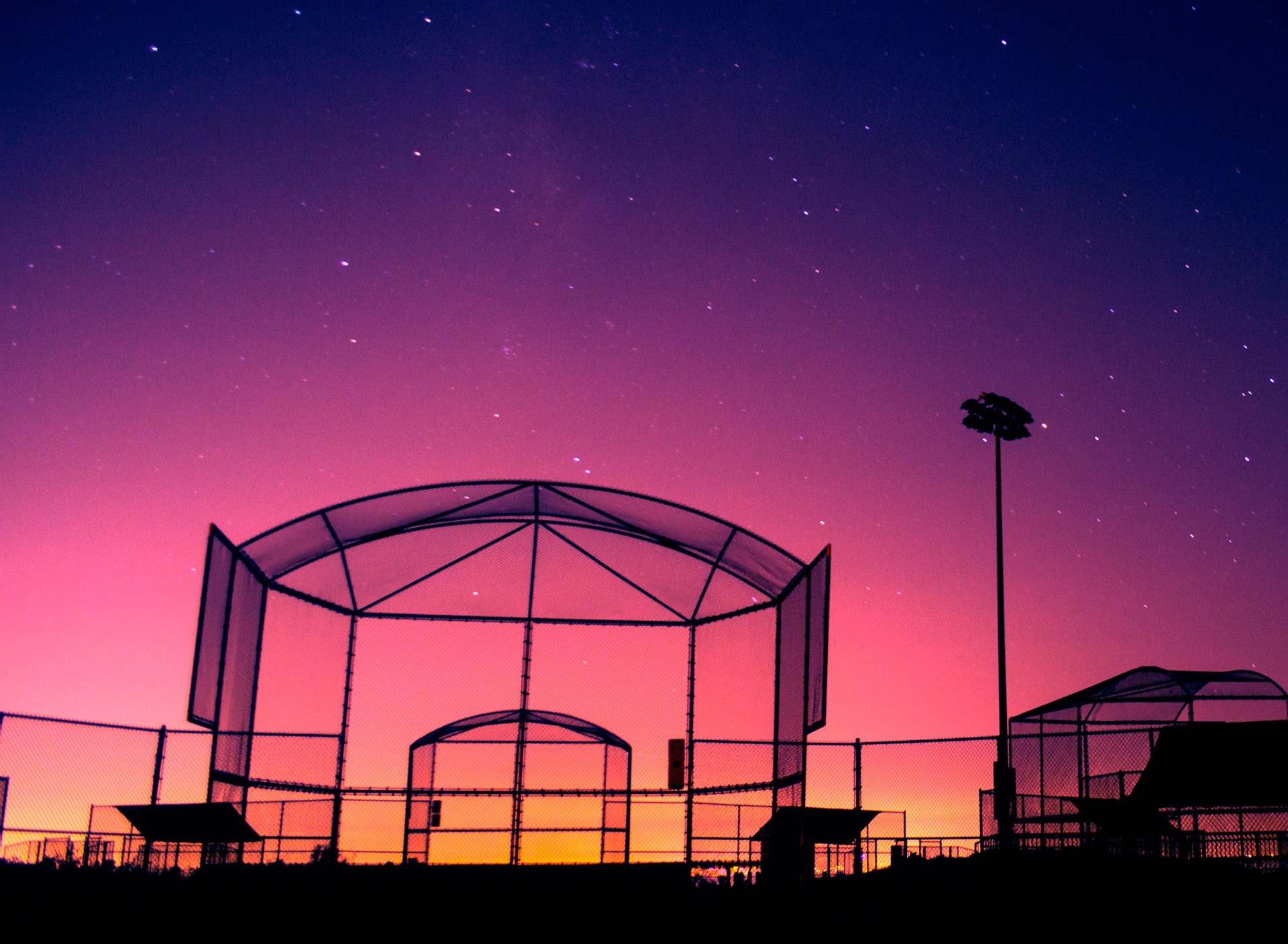 38 softball backgrounds 183�� download free hd backgrounds