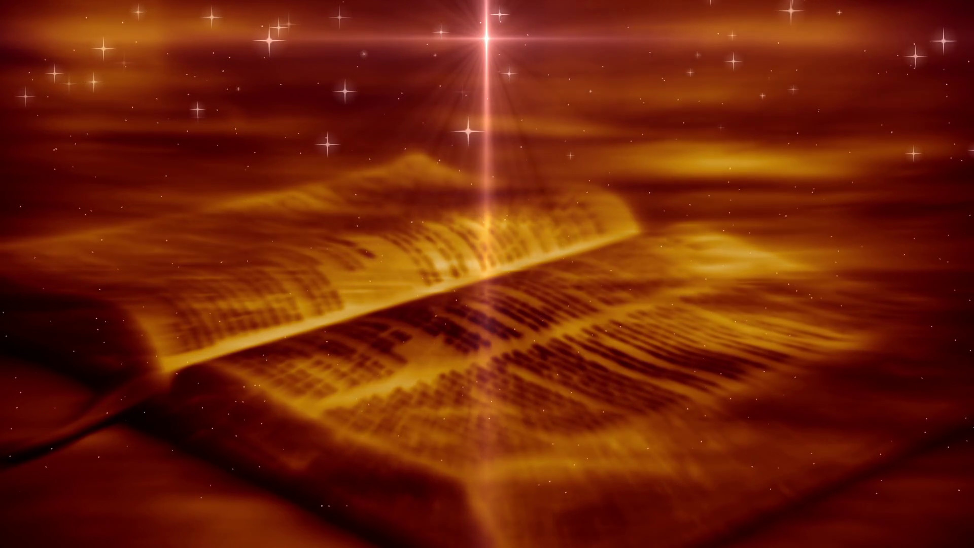 Religious backgrounds bible
