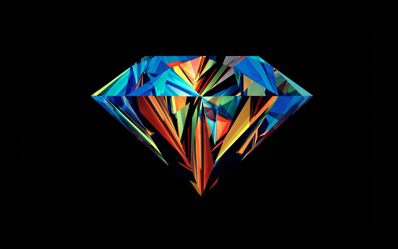 Background Diamond Tumblr Wallpapertag