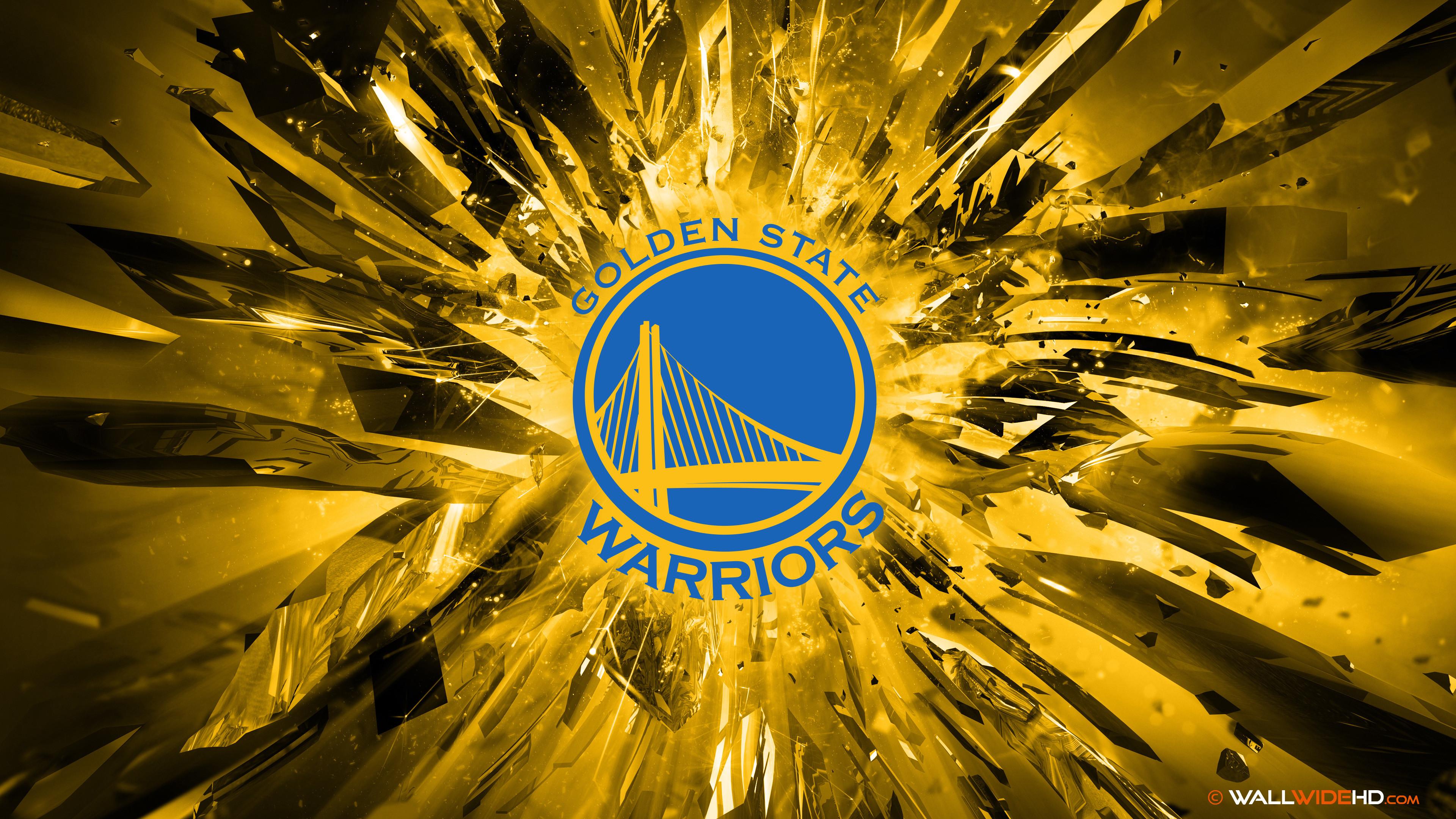 Golden State Warriors Wallpapers Wallpapertag