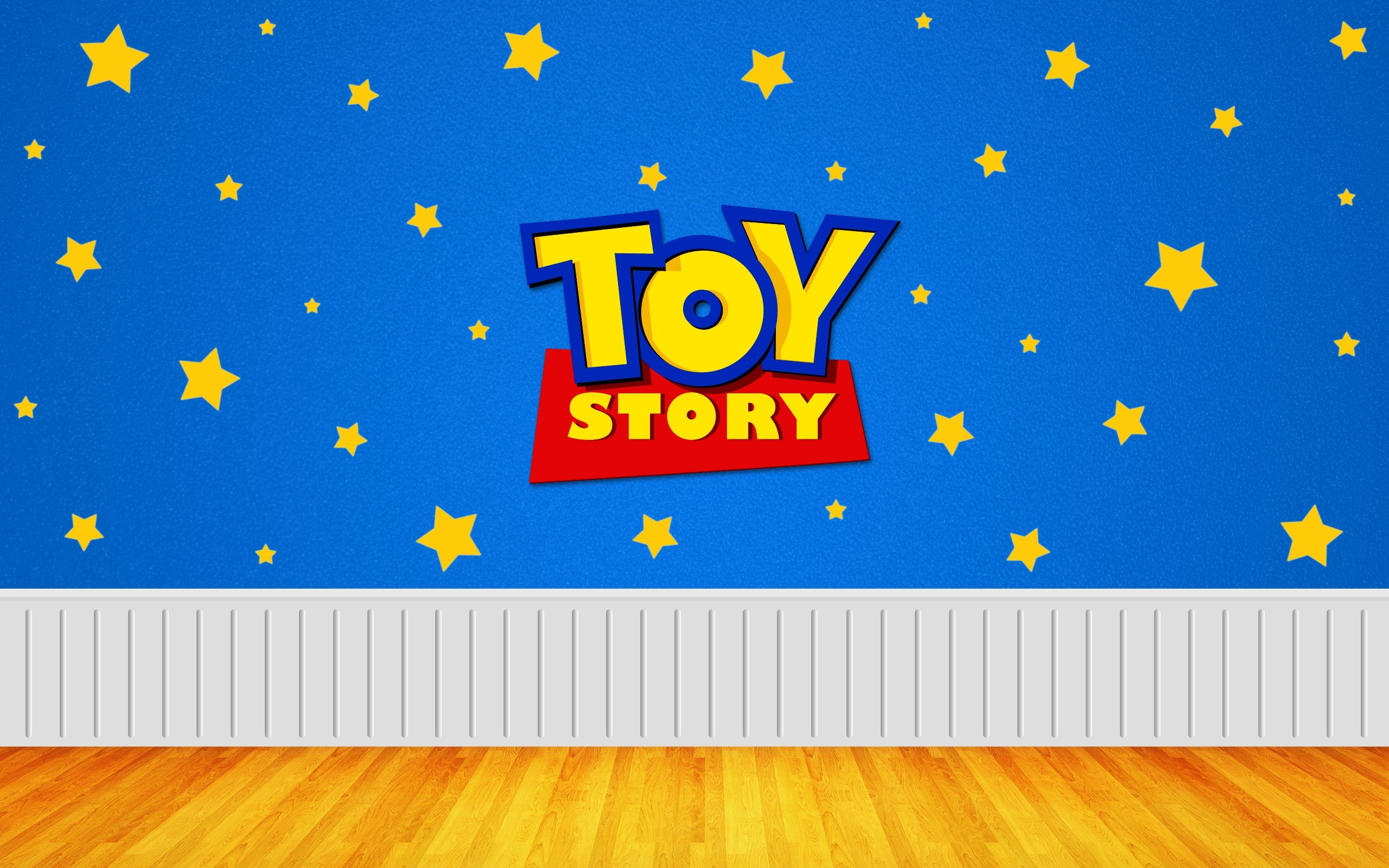 Toy Story Backgrounds Toy Story 3 Wallpaper Background Toy Story 3