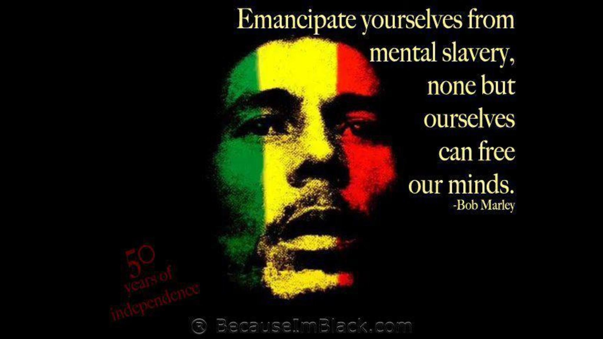 Bob Marley Wallpaper ① Download Free Beautiful Backgrounds For