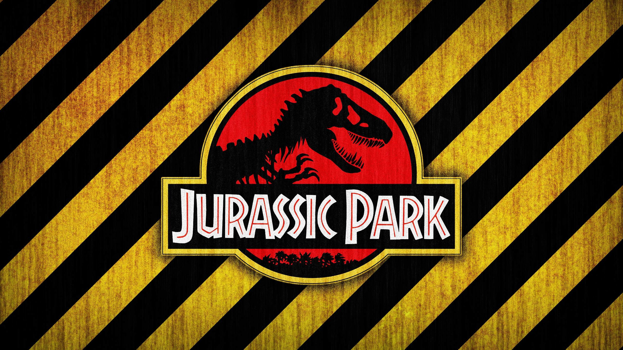 Jurassic park wallpaper wallpapertag - Jurassic park phone wallpaper ...