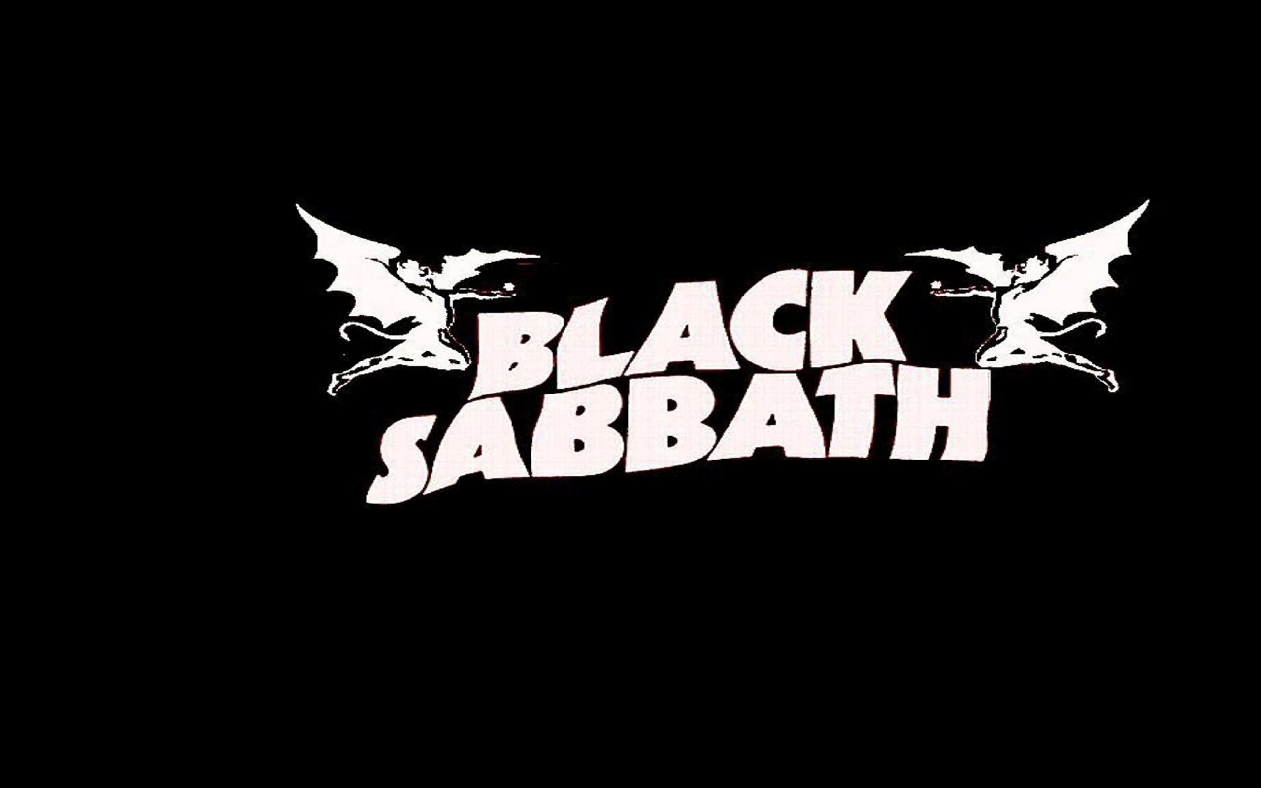 Black Sabbath wallpaper ·â' Download free full HD wallpapers for