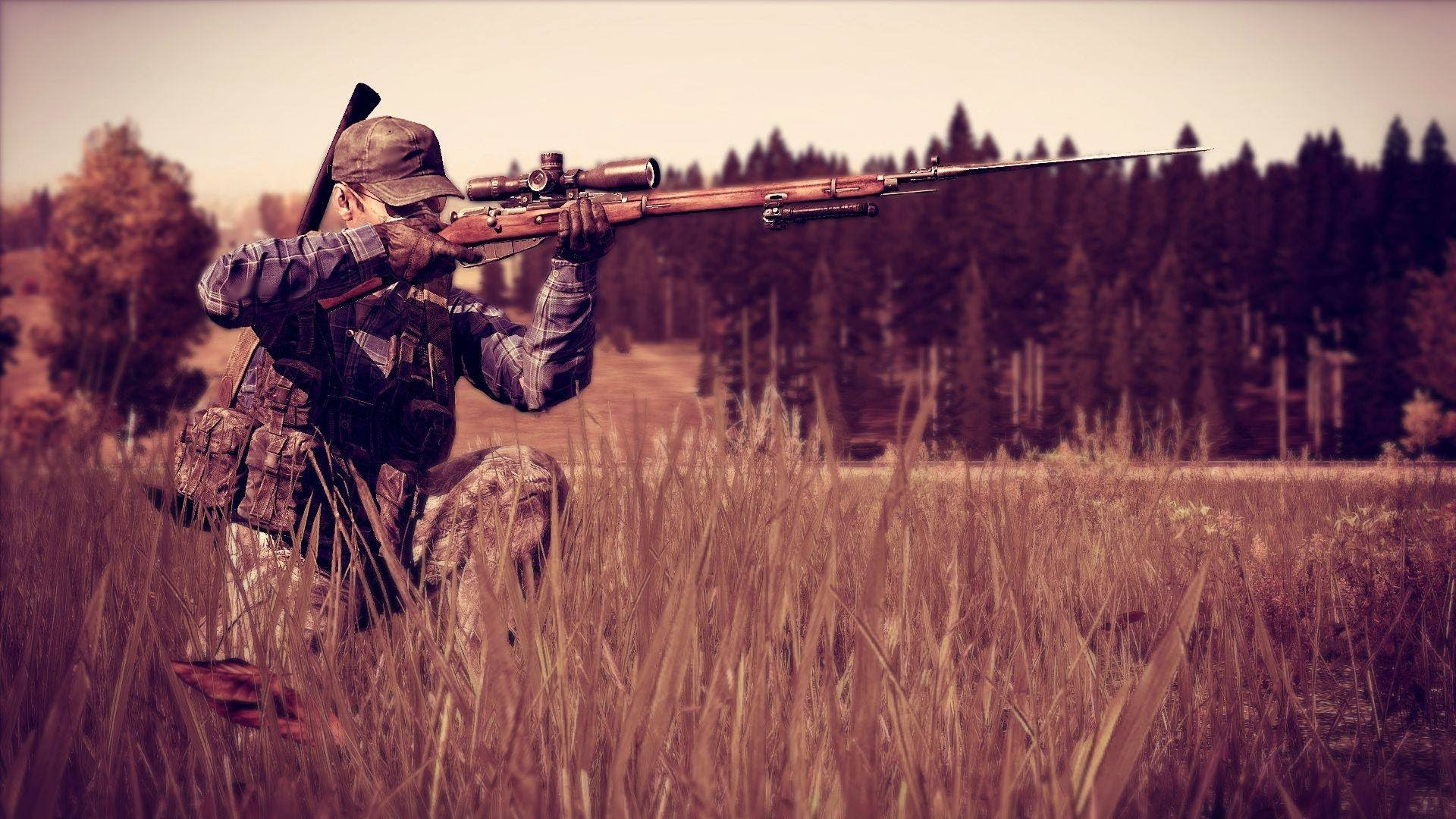 Dayz Wallpaper ·① Download Free Stunning HD Wallpapers For