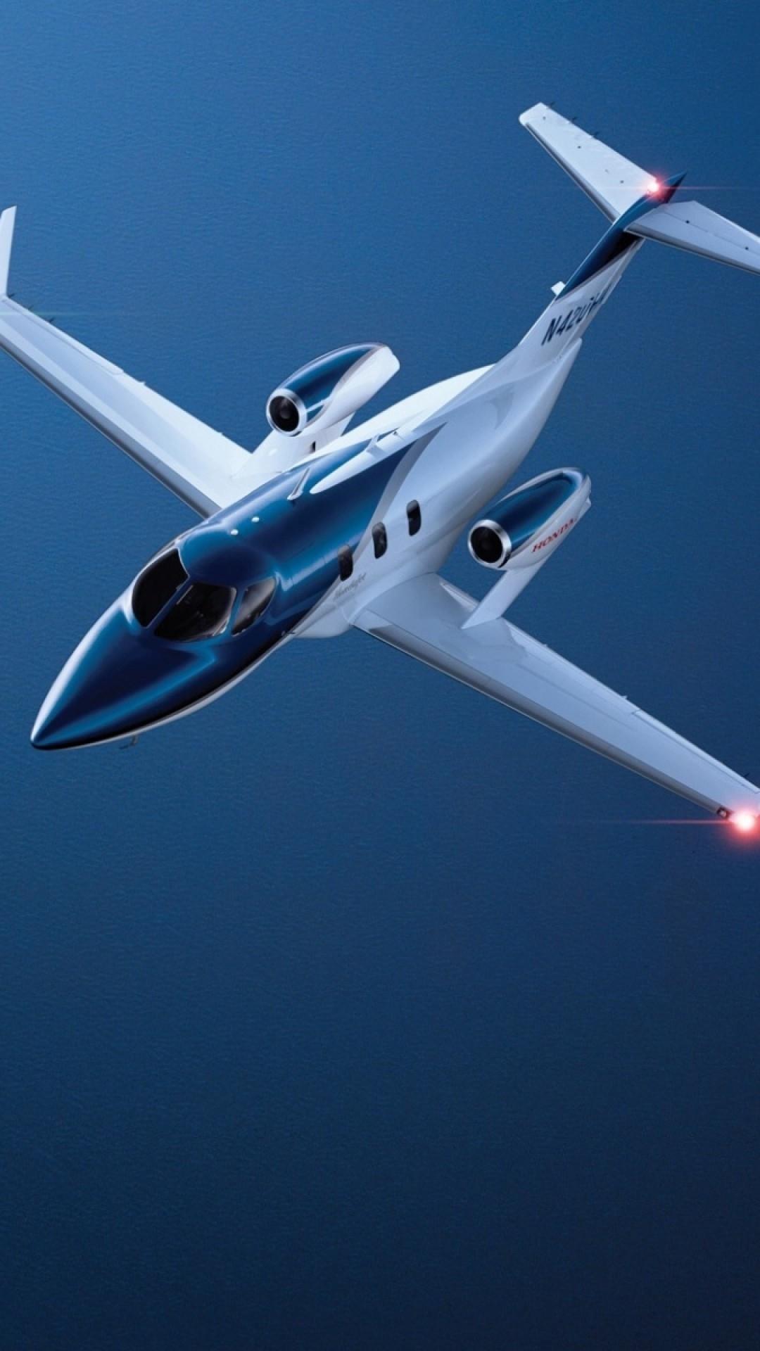 Private jet wallpapers wallpapertag - Jet wallpaper ...