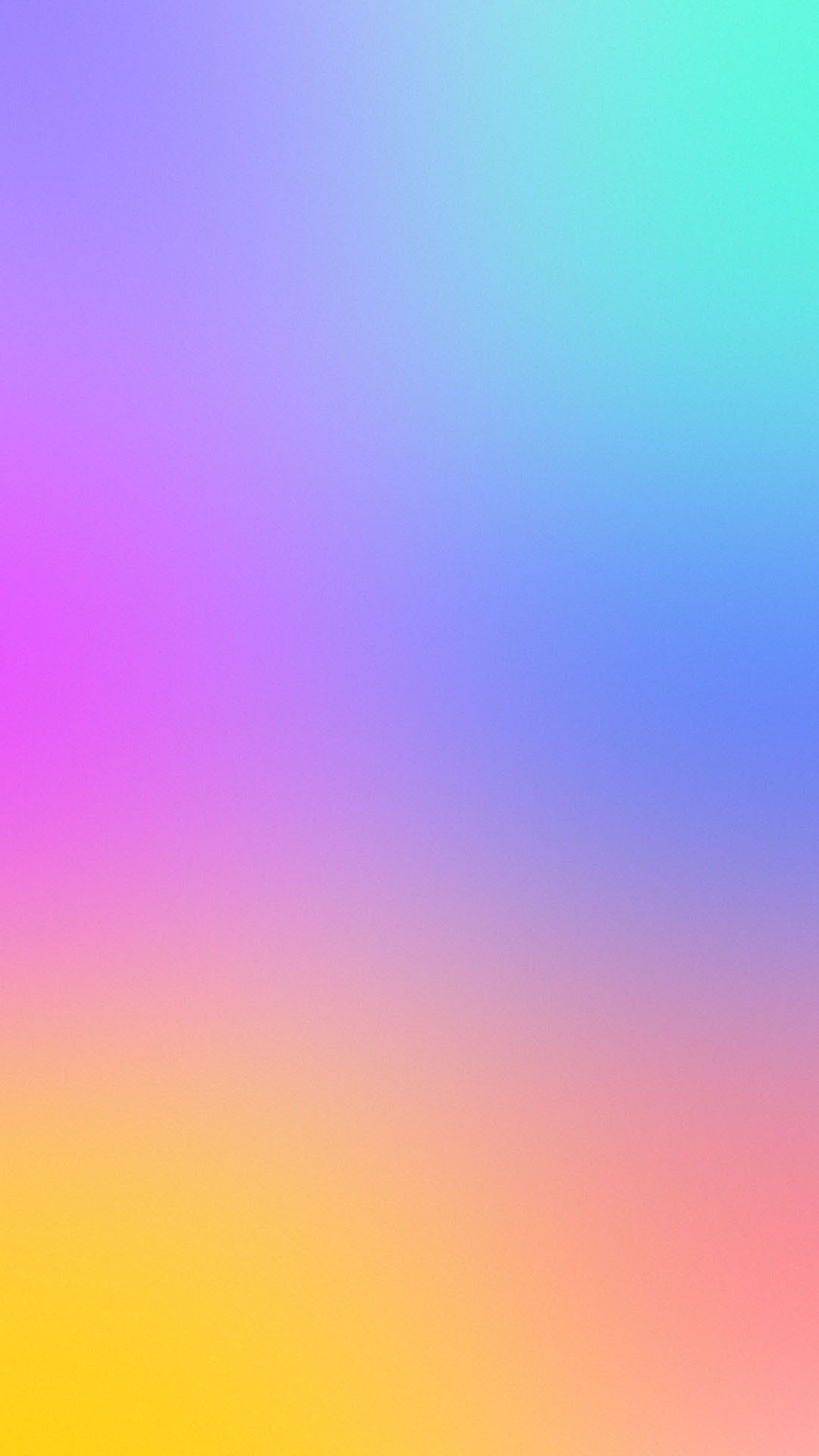 Light Pink Background With Heart