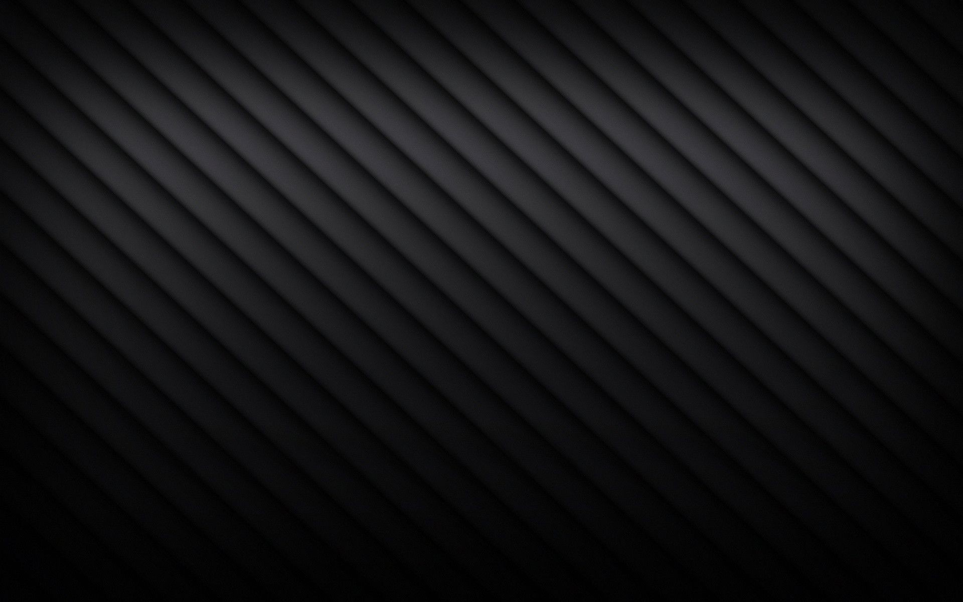 Black abstract wallpaper download free cool hd - Black abstract background ...