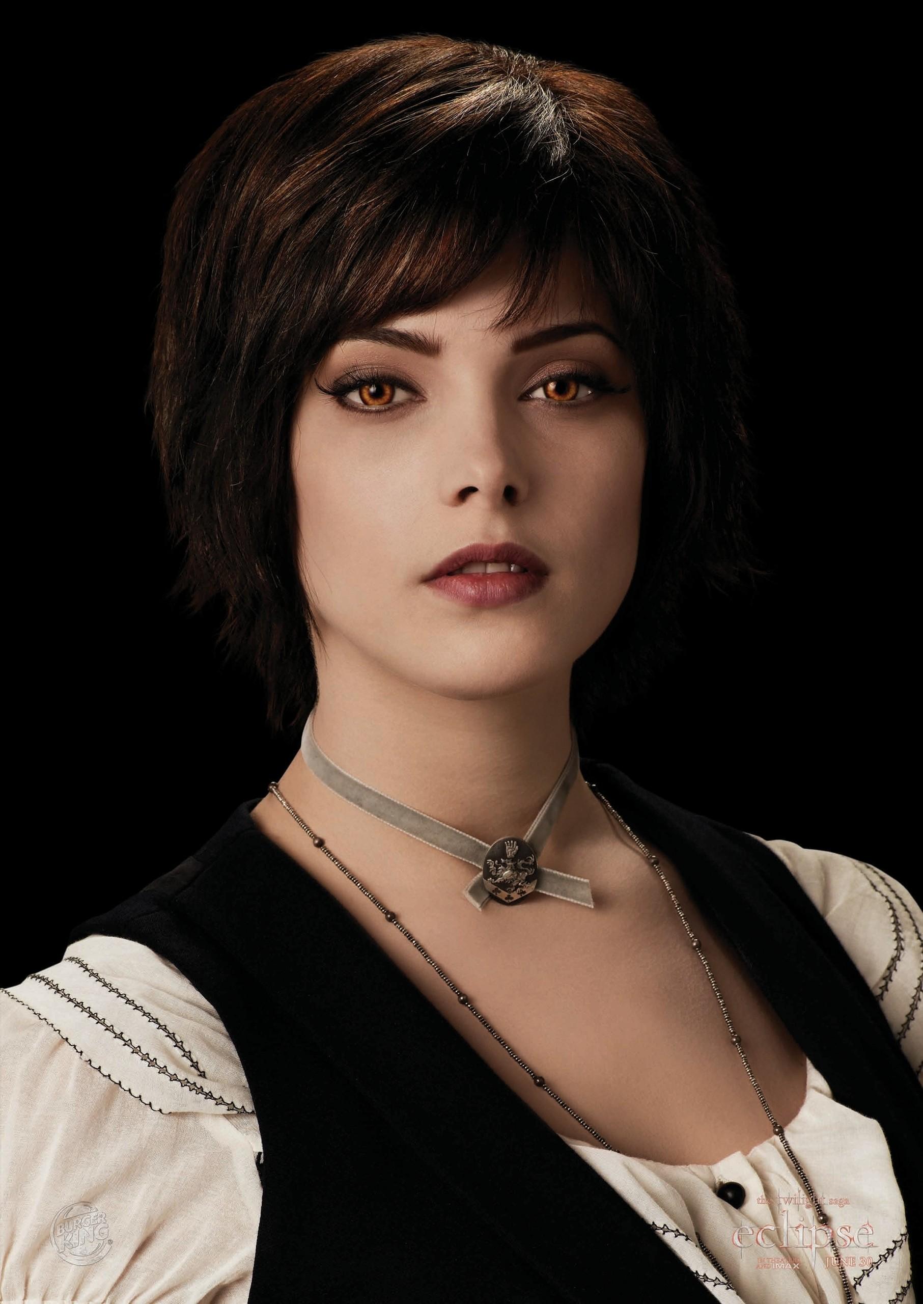 Alice Twilight