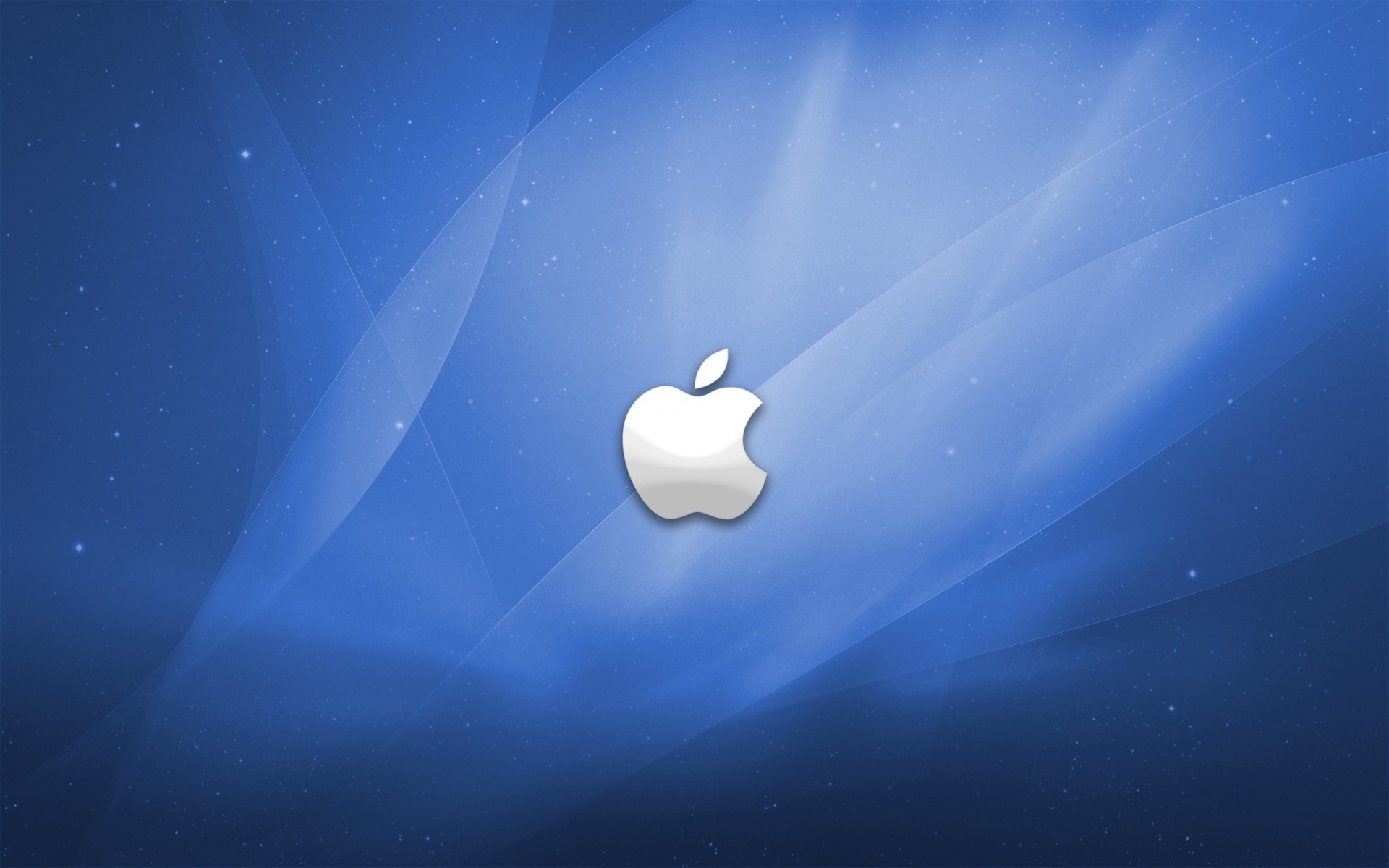 apple background ·① download free amazing full hd wallpapers for