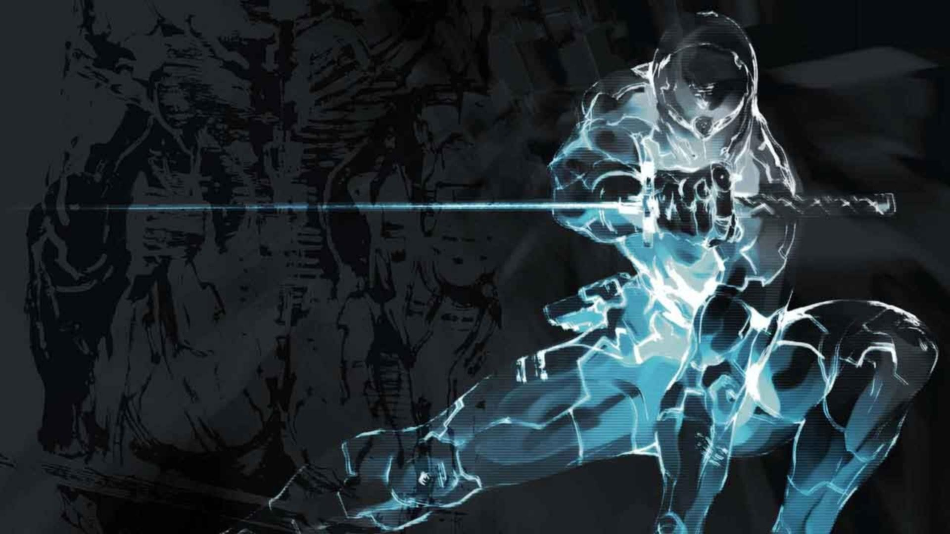 Warframe wallpaper ·① Download free backgrounds for ...