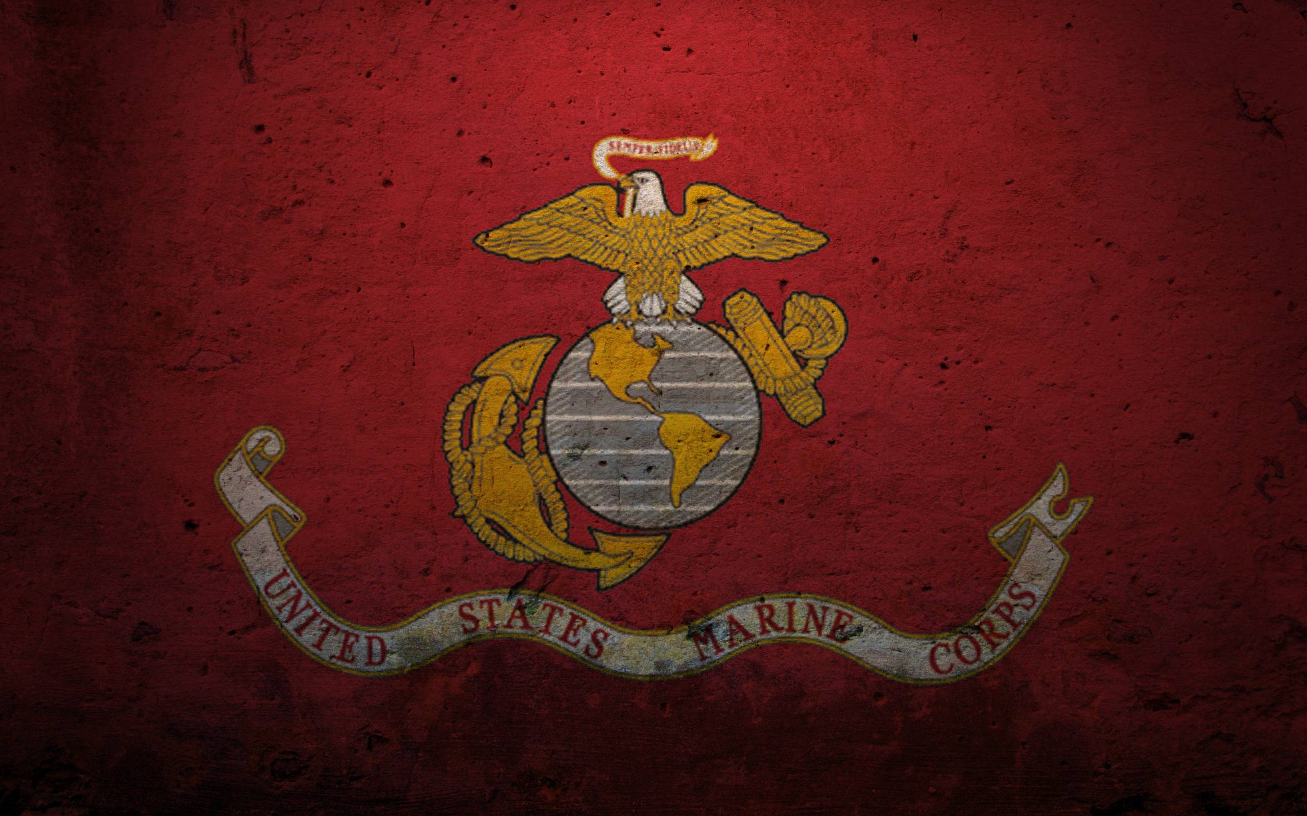 Marines Wallpaper Iphone The Galleries Of Hd Wallpaper