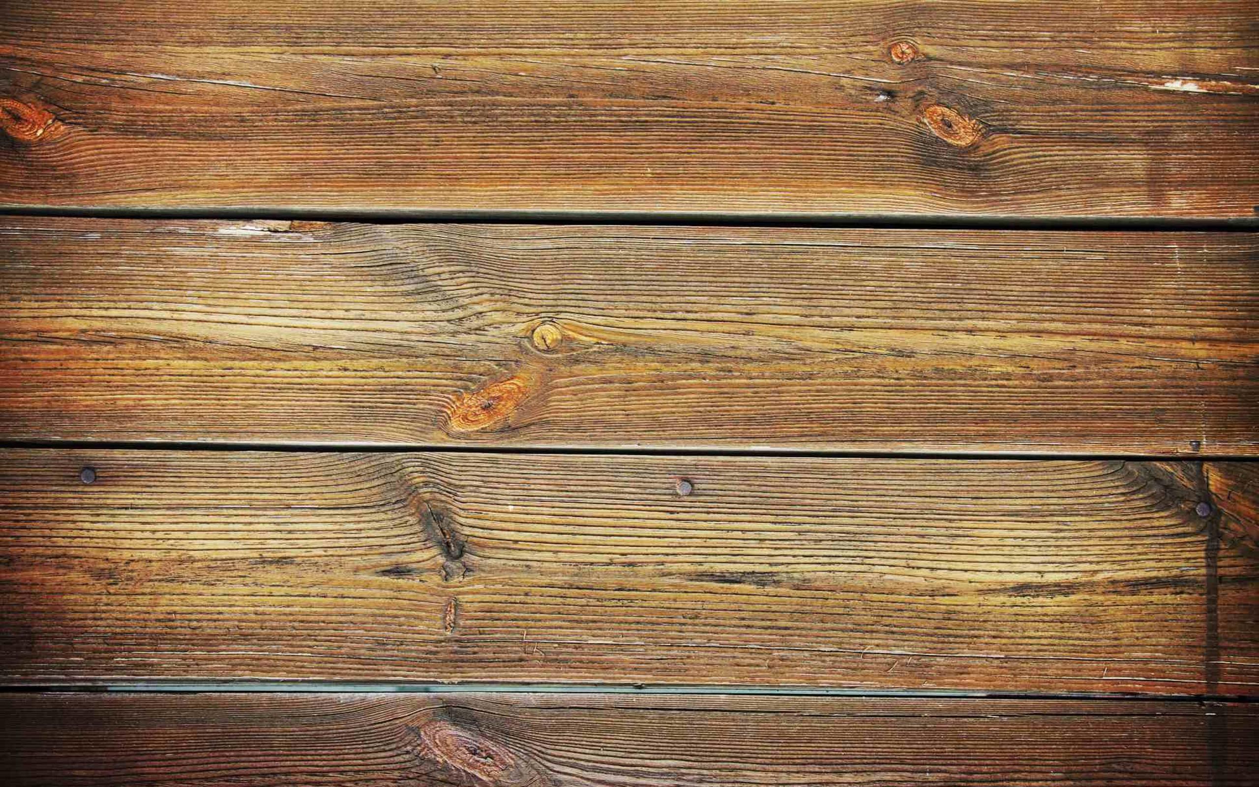 Wood Desktop Backgrounds