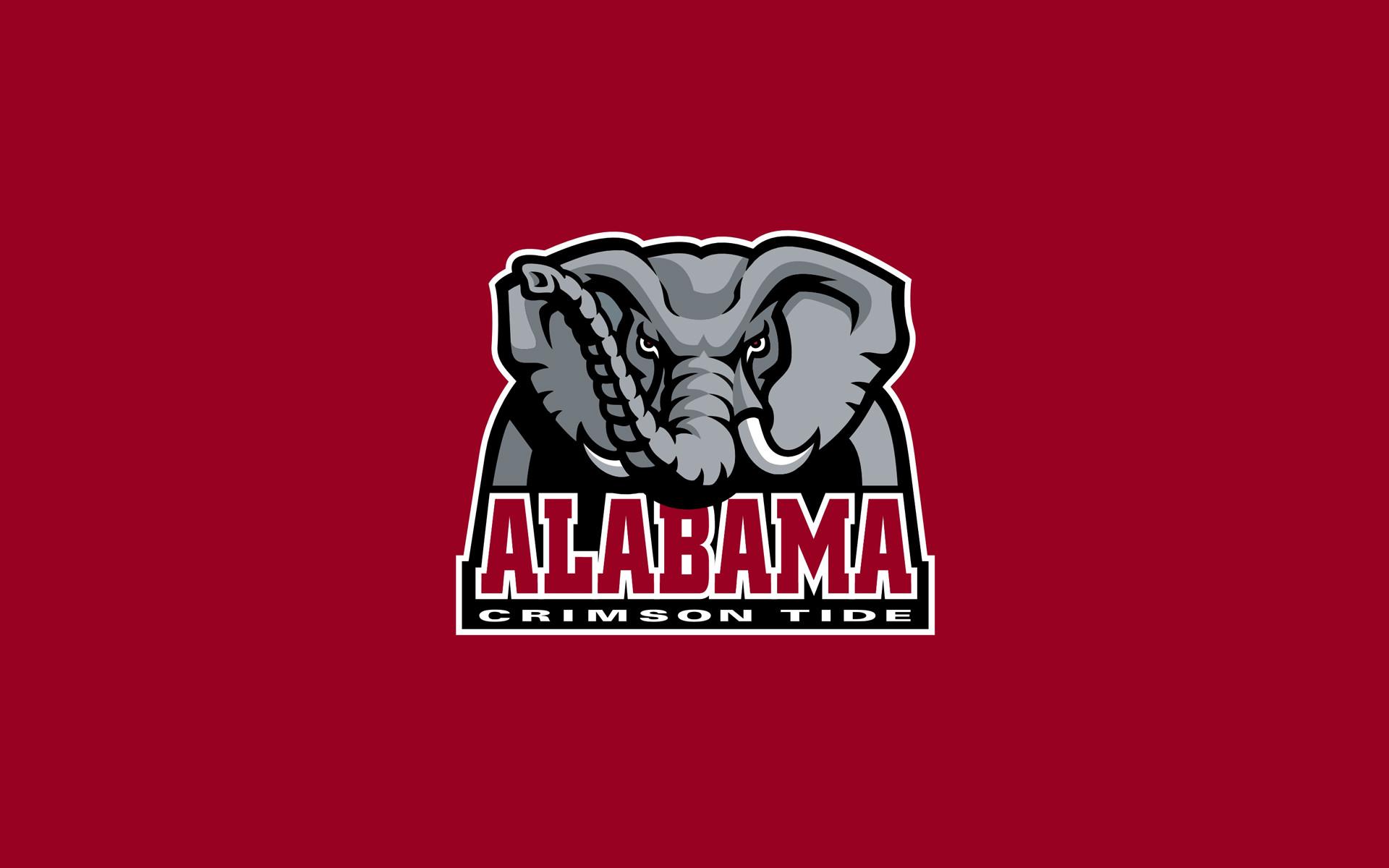 2018 Cool Alabama Football Backgrounds ·① WallpaperTag