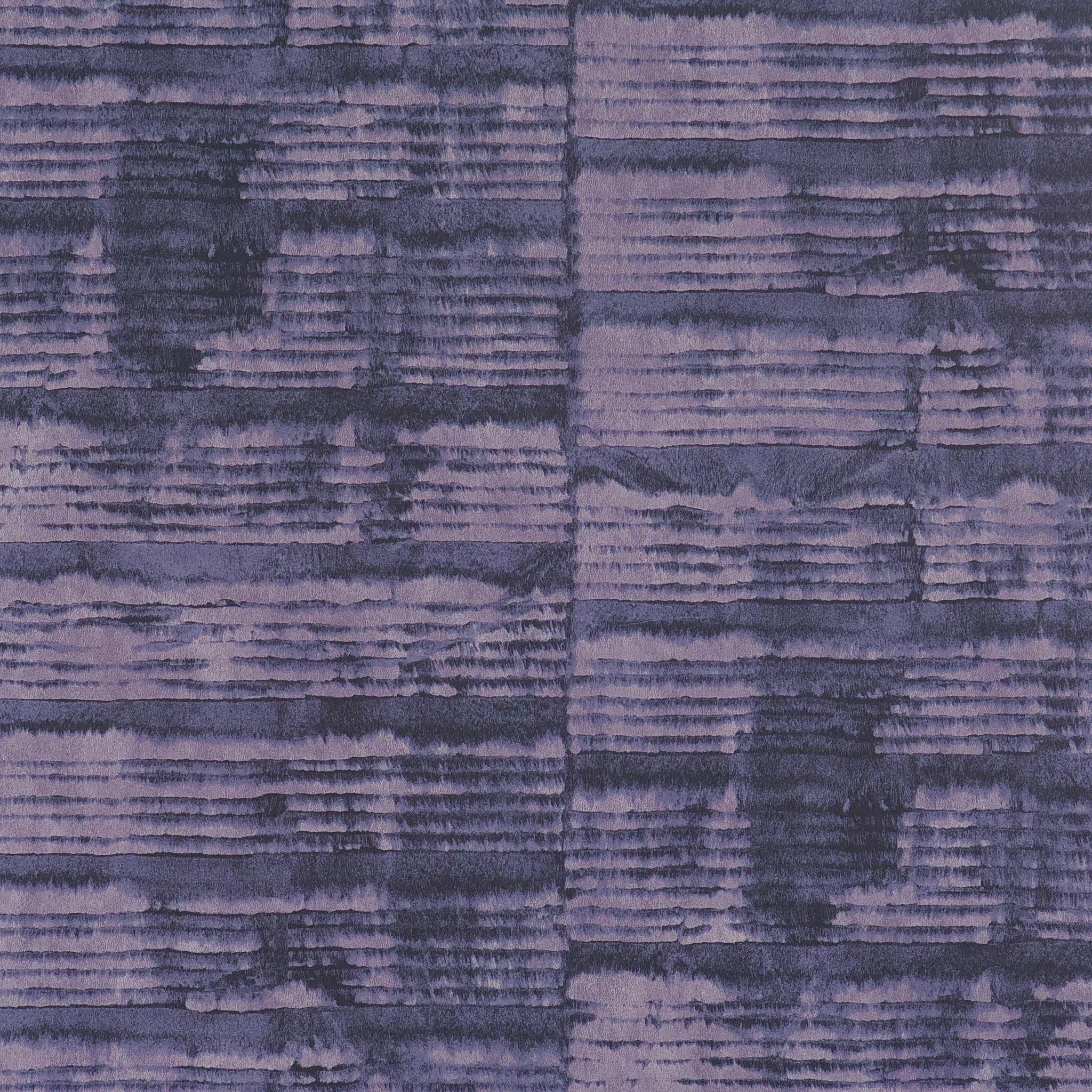 Batik Wallpapers ·①