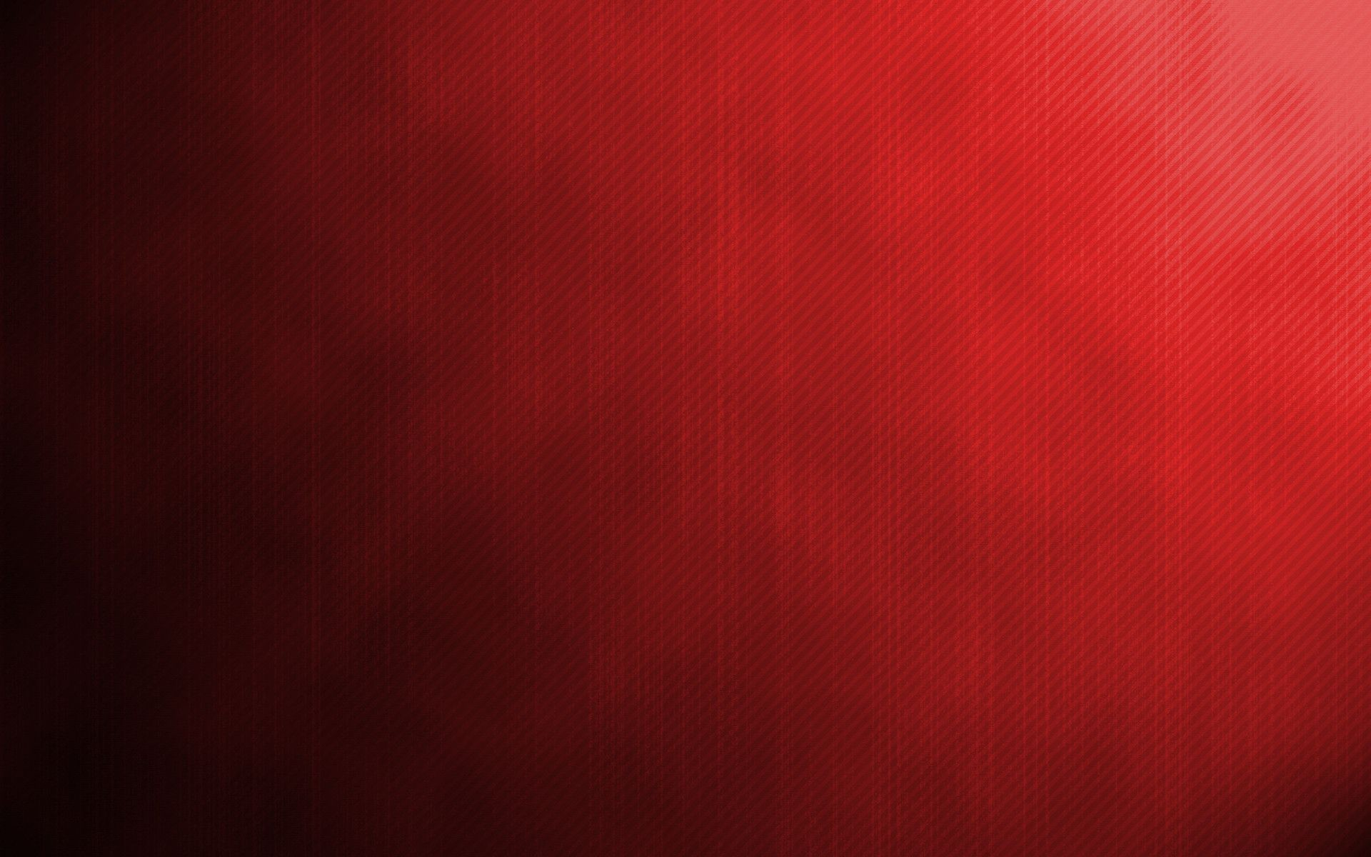 plain red background ·① download free amazing high resolution, Powerpoint templates
