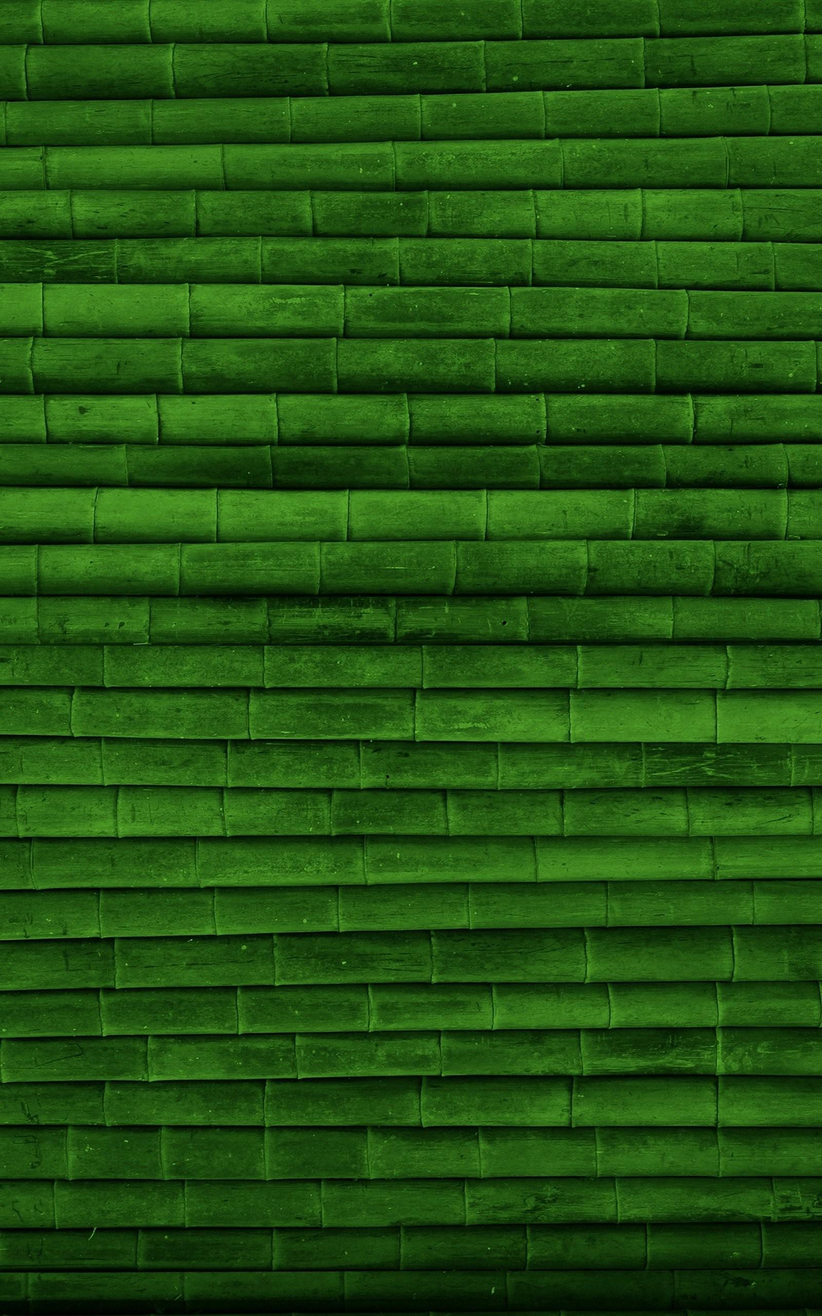 Green Color Wallpaper