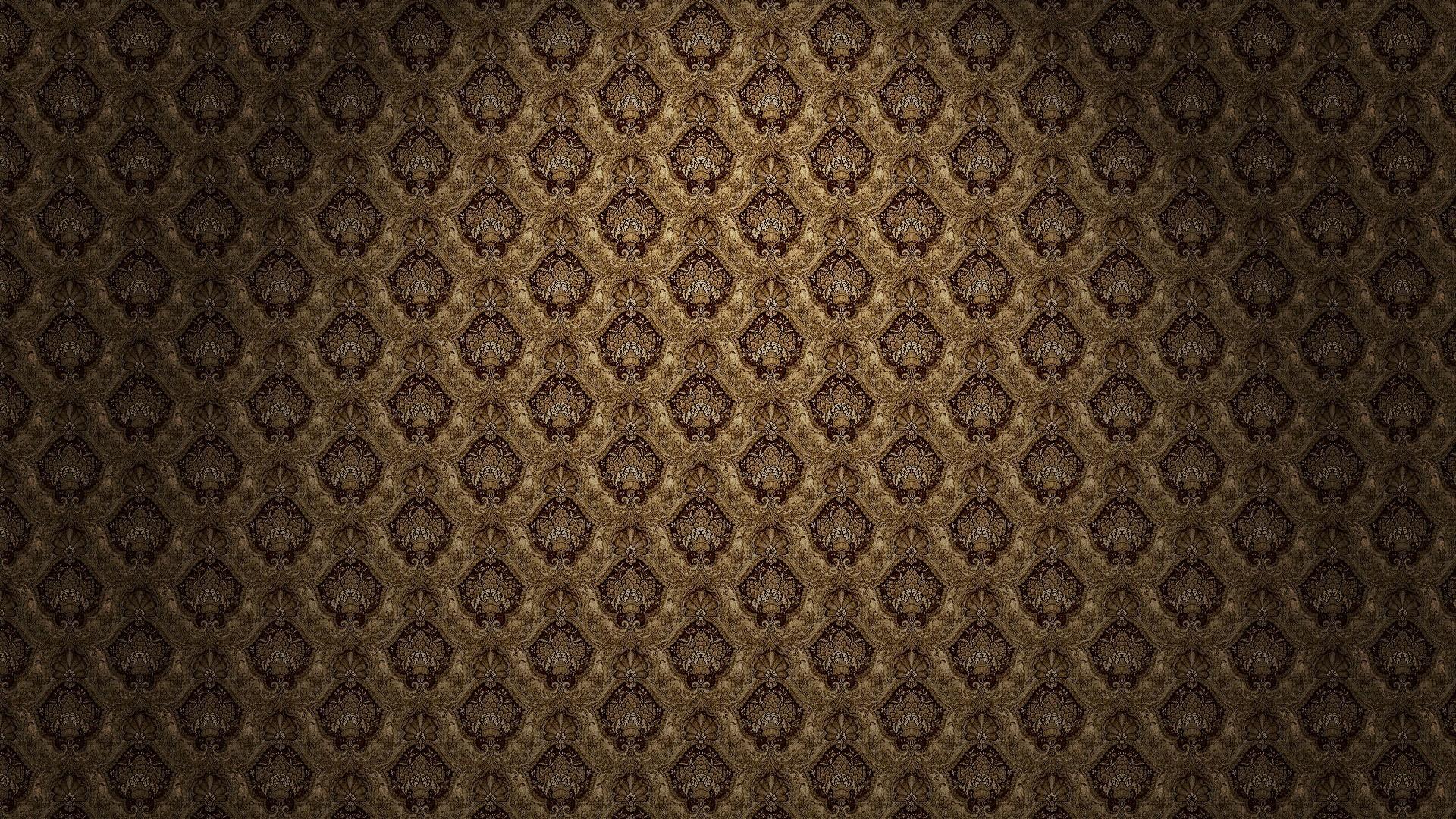 gold and black background  u00b7 u2460 download free hd wallpapers