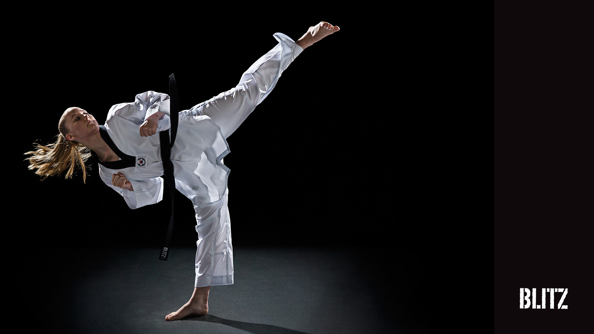 taekwondo wallpapers 183��