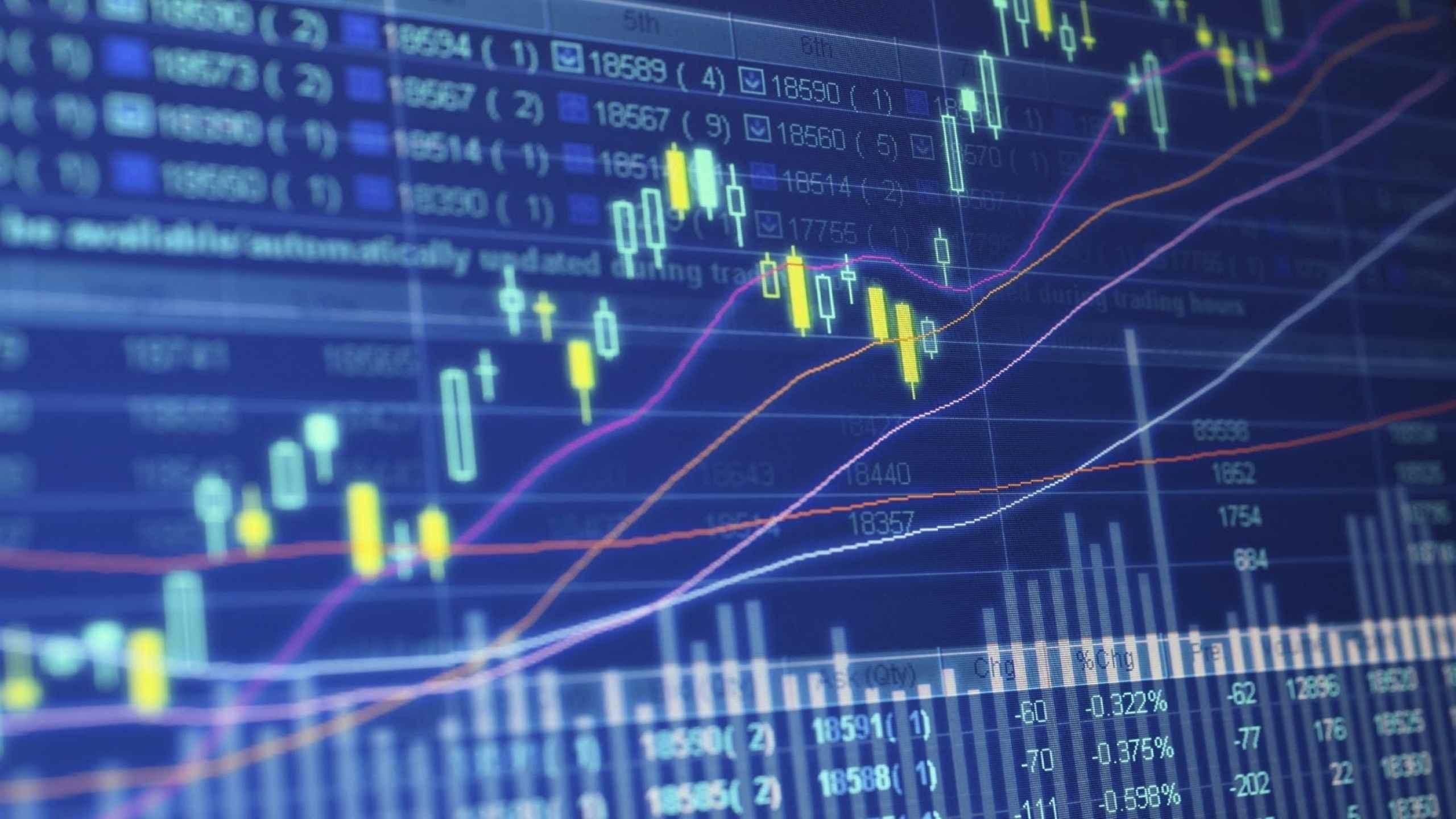 Symphonie trading signals 1.9