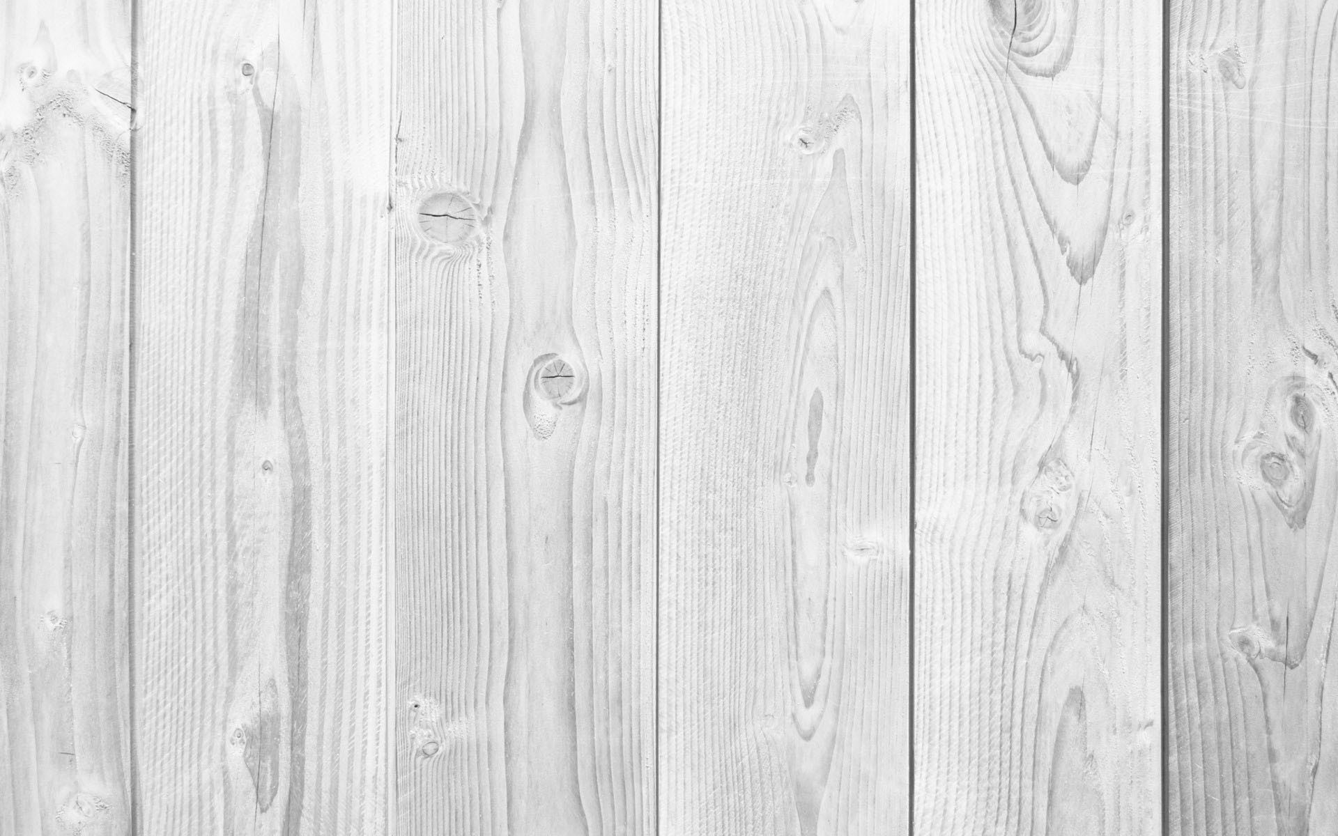 white wood background 183�� download free beautiful high