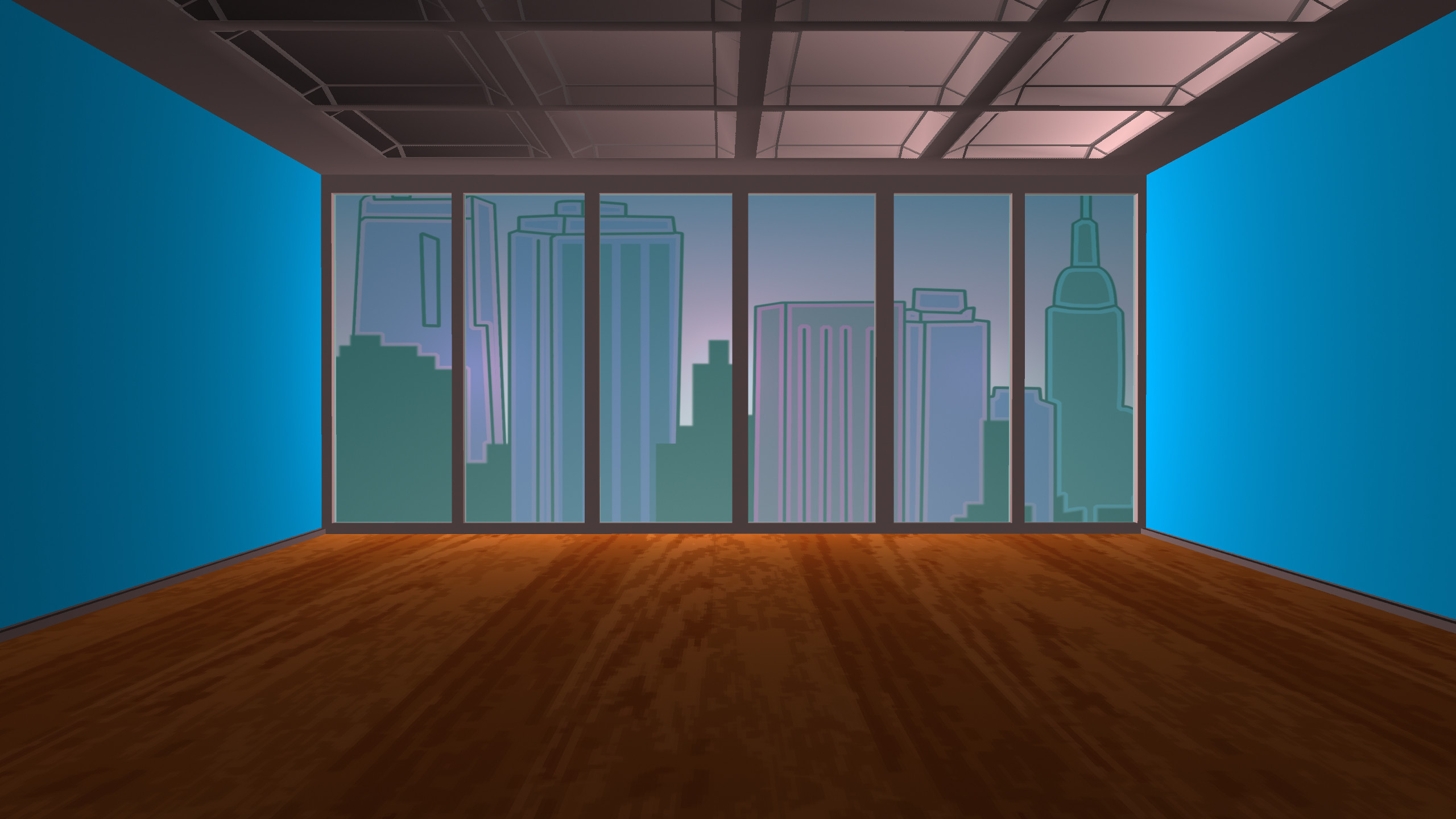 Office Desktop Background Wallpapertag